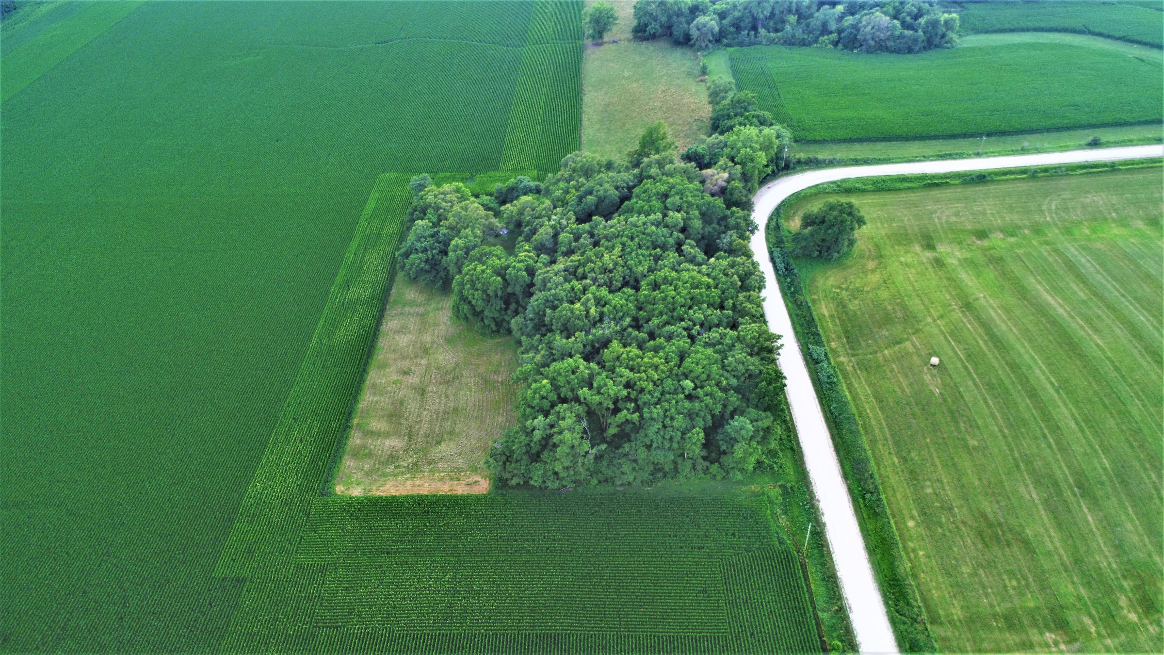 land-dallas-county-iowa-4-acres-listing-number-15072-6-2020-07-17-172624.JPG