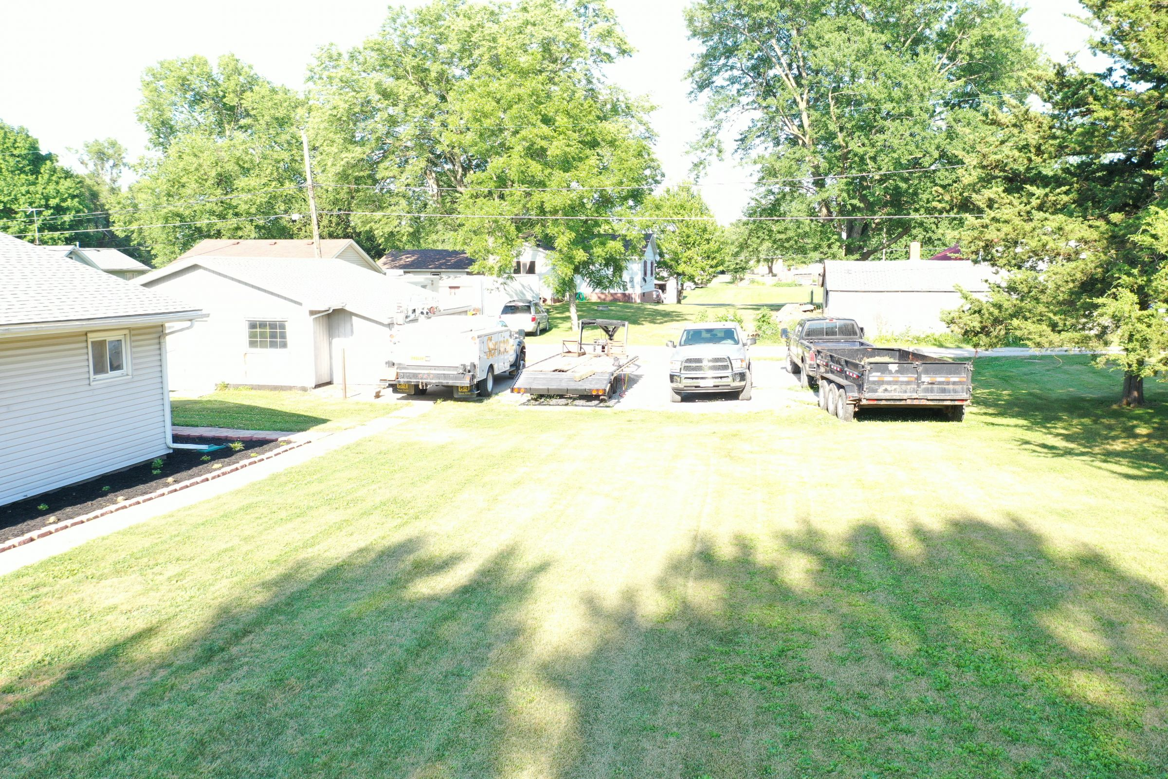 residential-marion-county-iowa-0-acres-listing-number-15074-0-2020-07-16-152713.jpg