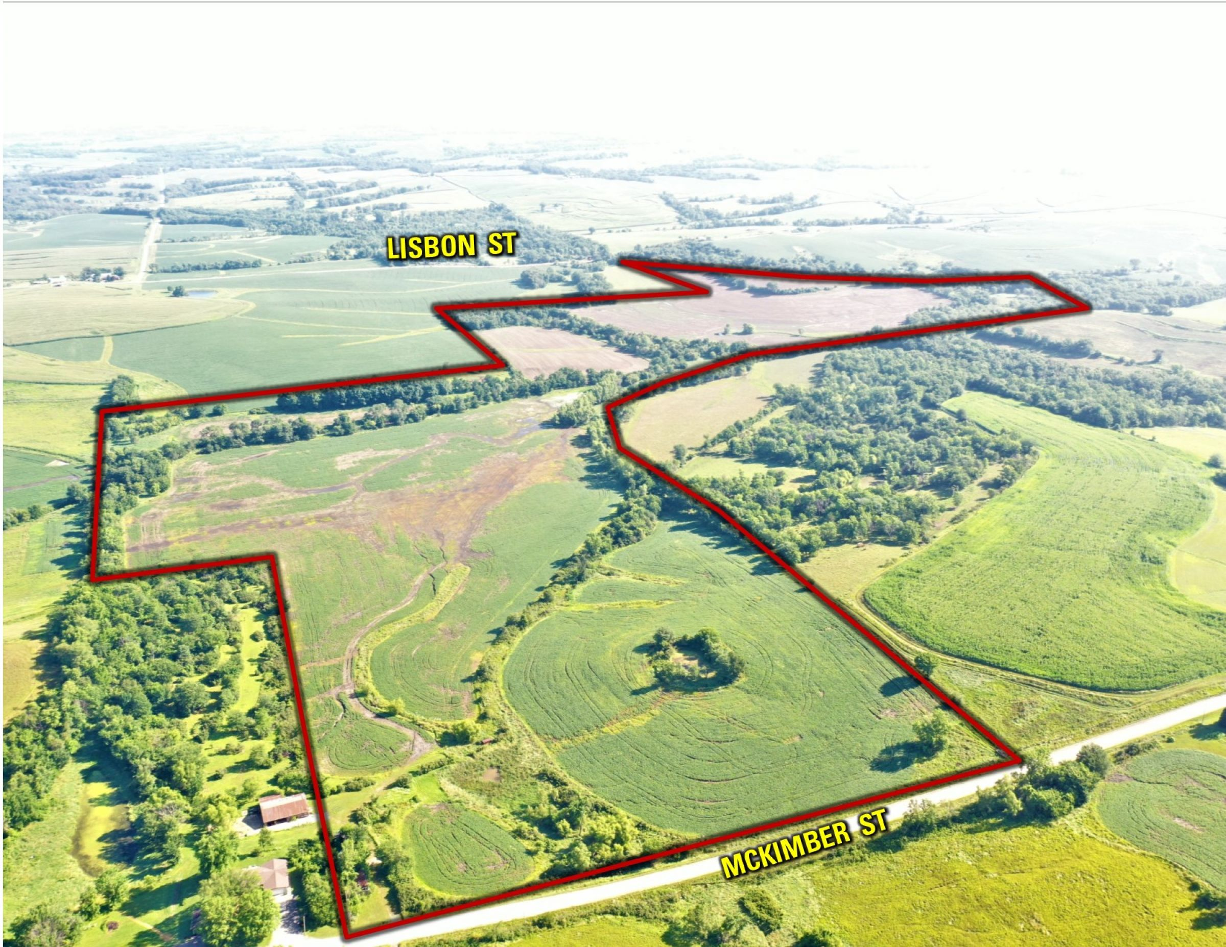 land-marion-county-iowa-163-acres-listing-number-15077-0-2020-07-17-164616.jpg