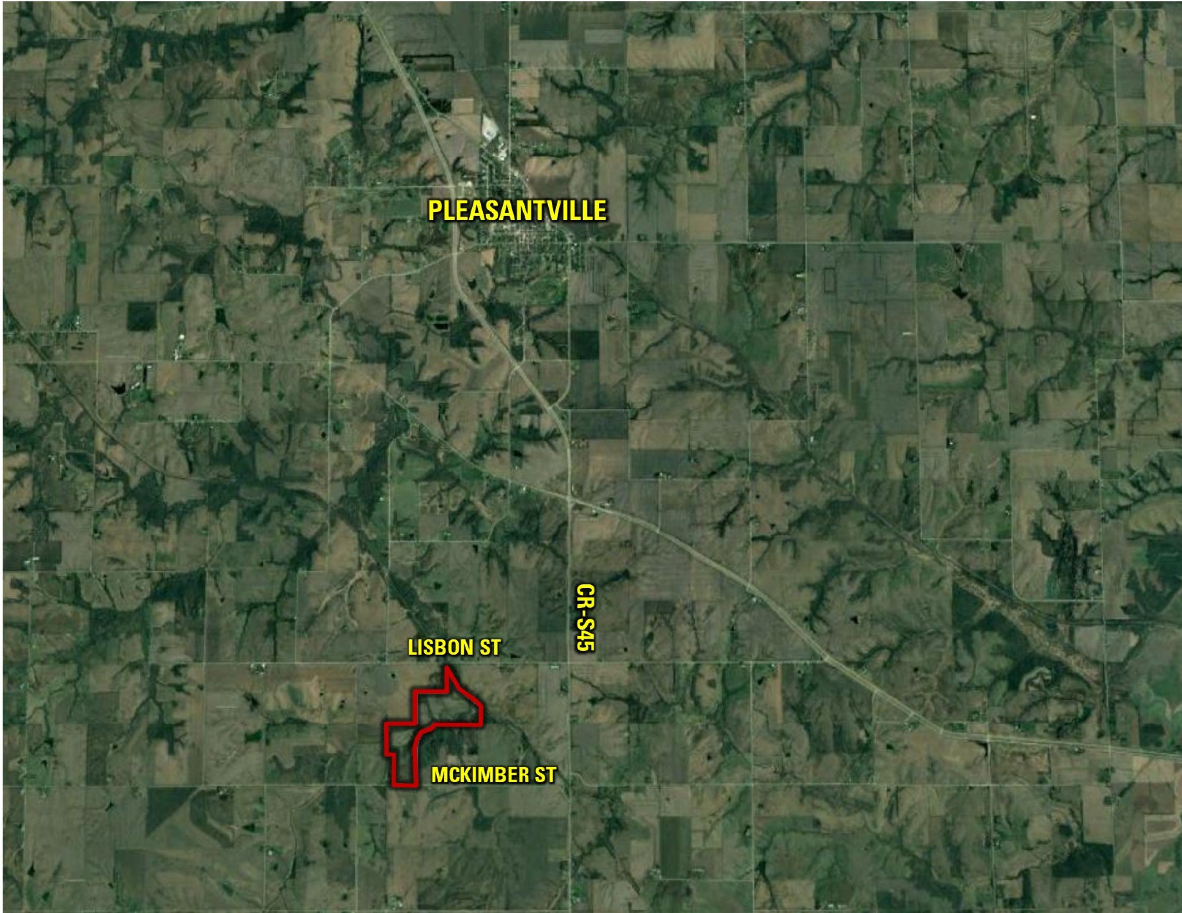 land-marion-county-iowa-163-acres-listing-number-15077-0-2020-07-17-173653.jpg