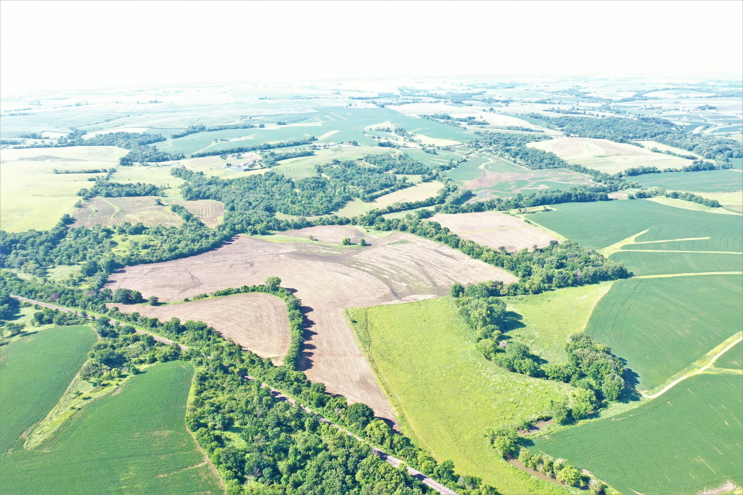 land-marion-county-iowa-163-acres-listing-number-15077-1-2020-07-17-171939.jpg