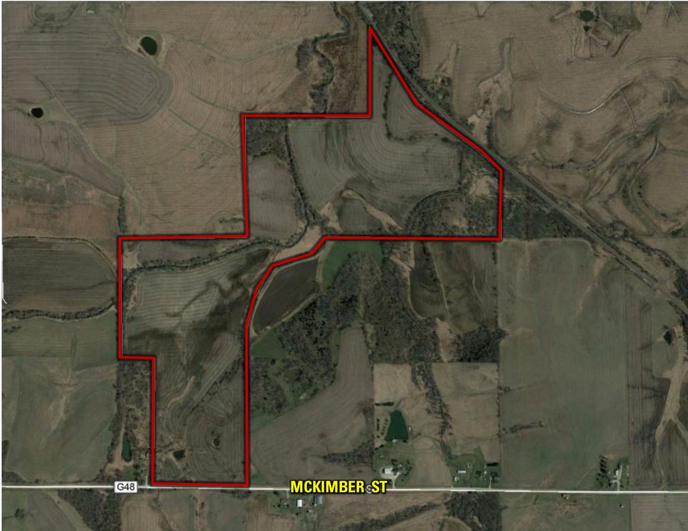 land-marion-county-iowa-163-acres-listing-number-15077-1-2020-07-17-173654.jpg