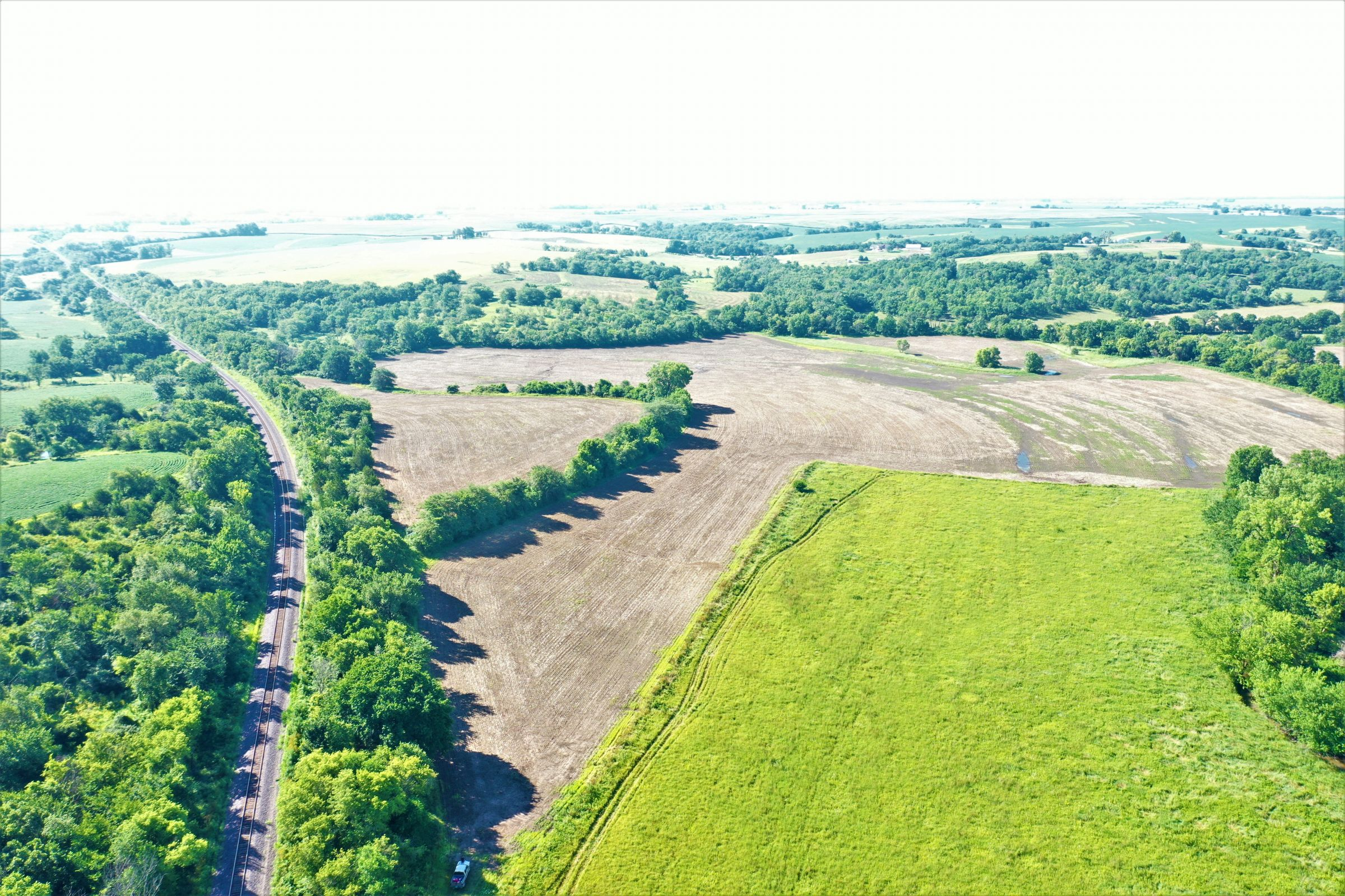 land-marion-county-iowa-163-acres-listing-number-15077-4-2020-07-17-171944.jpg
