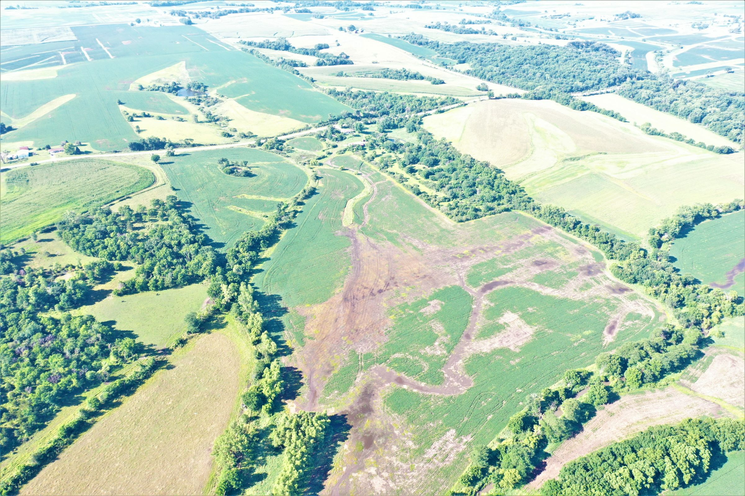 land-marion-county-iowa-163-acres-listing-number-15077-5-2020-07-17-171946.jpg