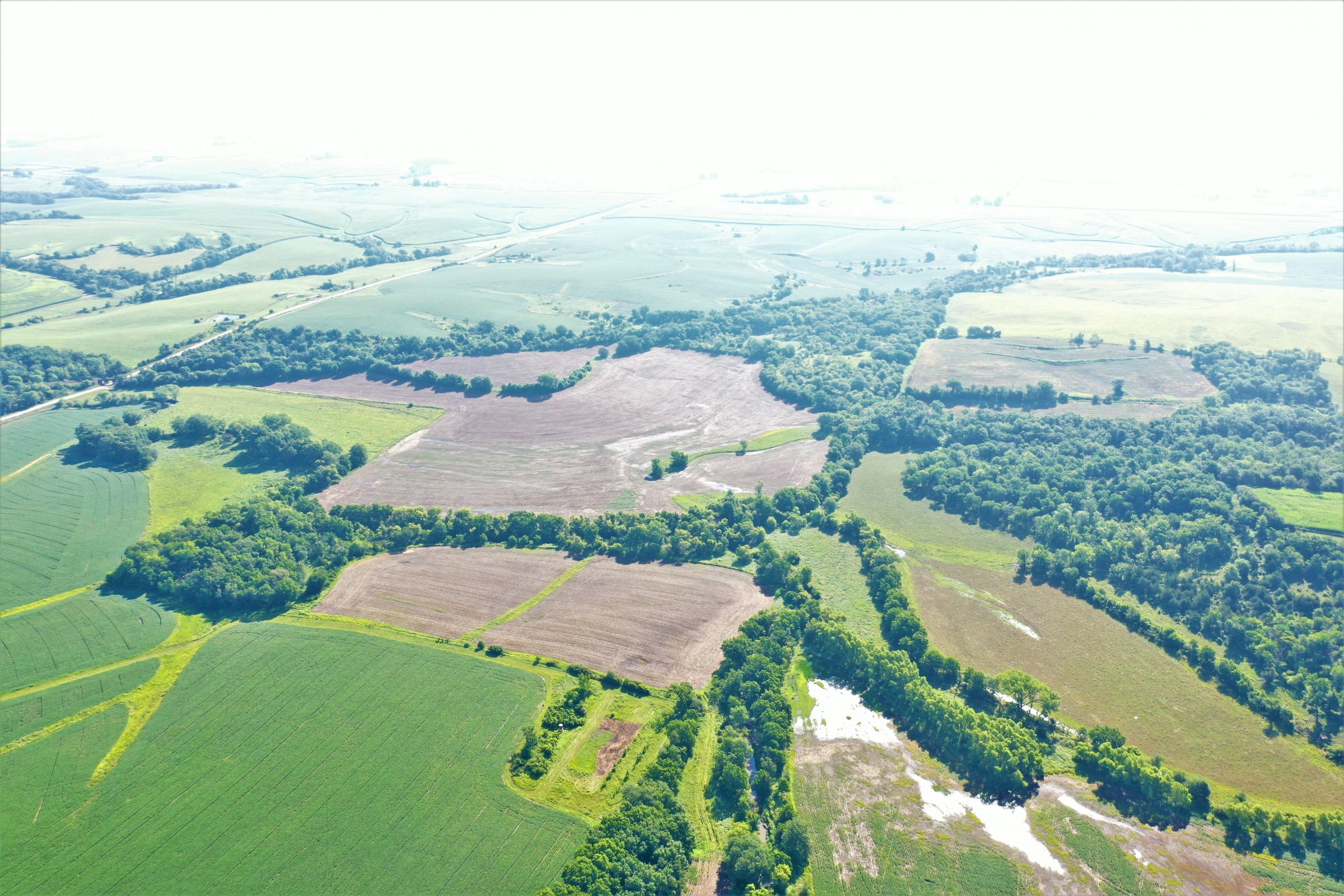 land-marion-county-iowa-163-acres-listing-number-15077-6-2020-07-17-171948.jpg