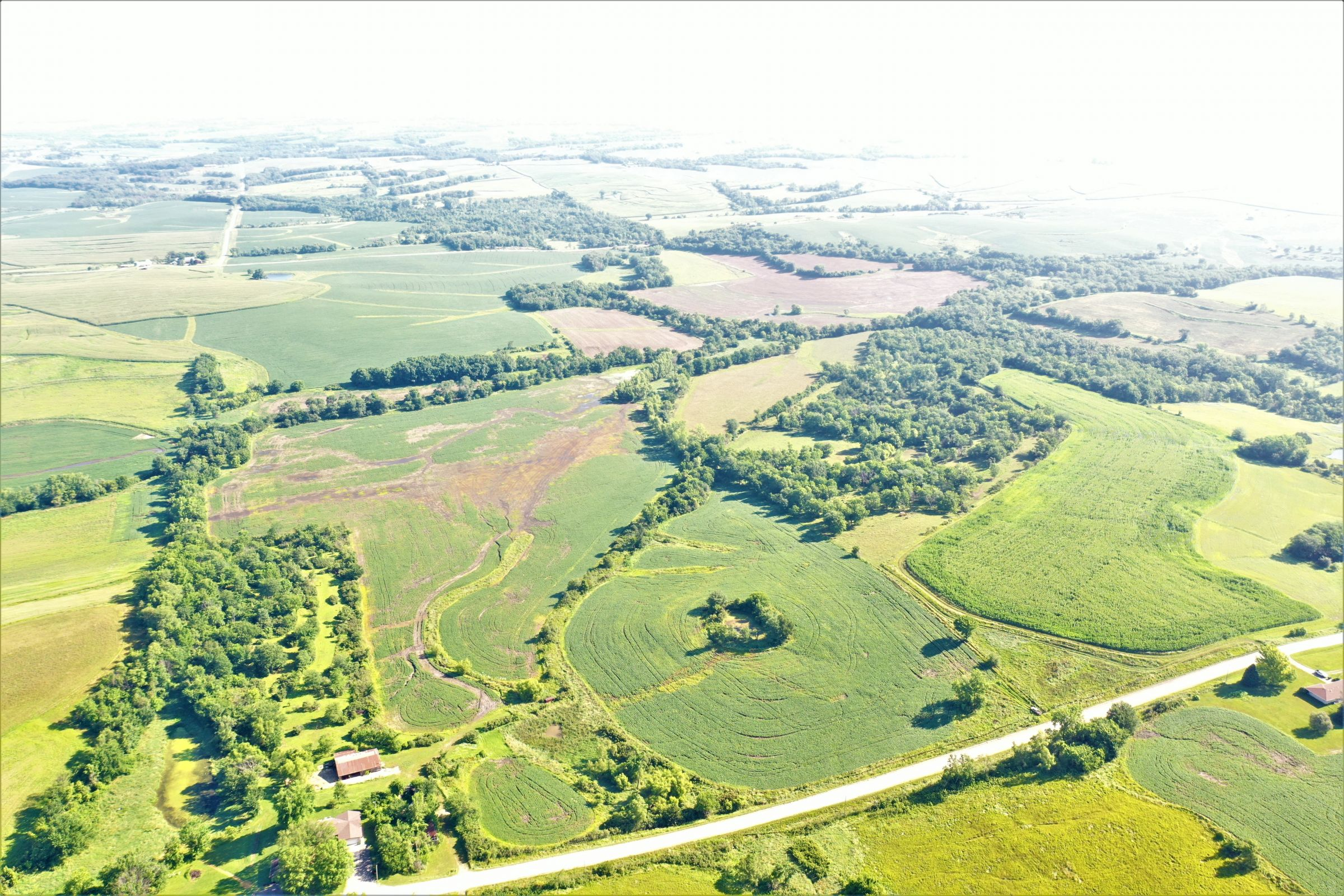 land-marion-county-iowa-163-acres-listing-number-15077-8-2020-07-17-171950.jpg