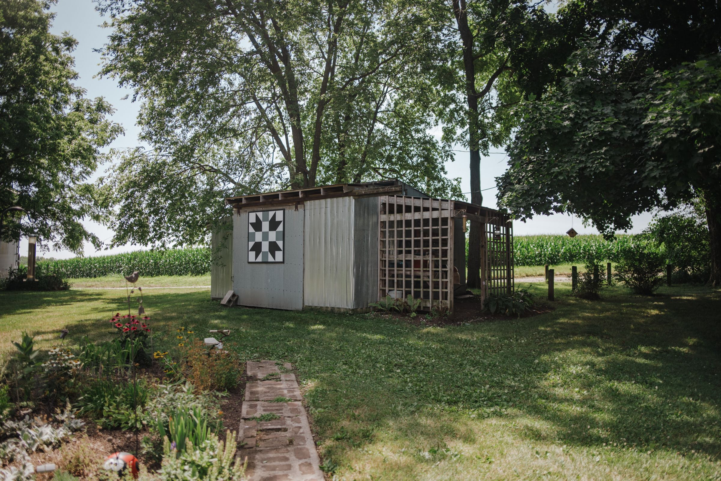 residential-warren-county-iowa-10-acres-listing-number-15078-2-2020-07-21-142144.jpg