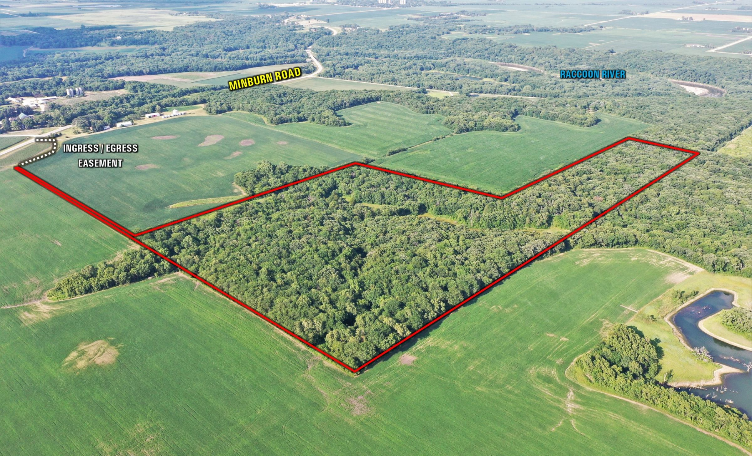 land-dallas-county-iowa-55-acres-listing-number-15081-0-2020-07-23-162612.jpg