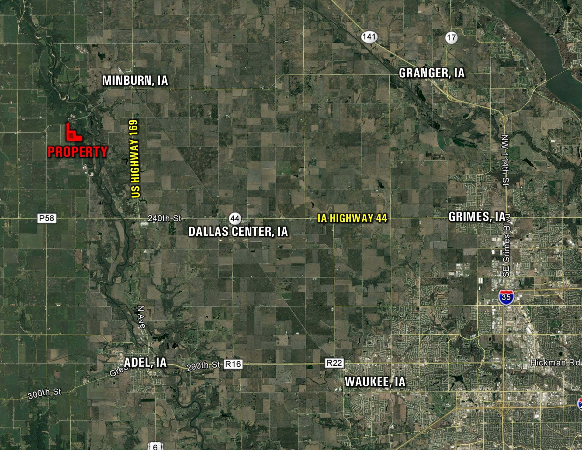 land-dallas-county-iowa-55-acres-listing-number-15081-0-2020-07-23-232202.jpg