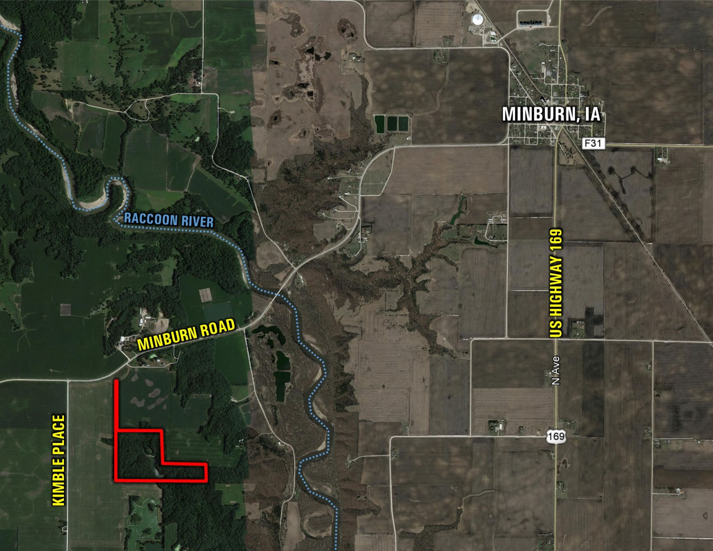 land-dallas-county-iowa-55-acres-listing-number-15081-1-2020-07-23-232203.jpg