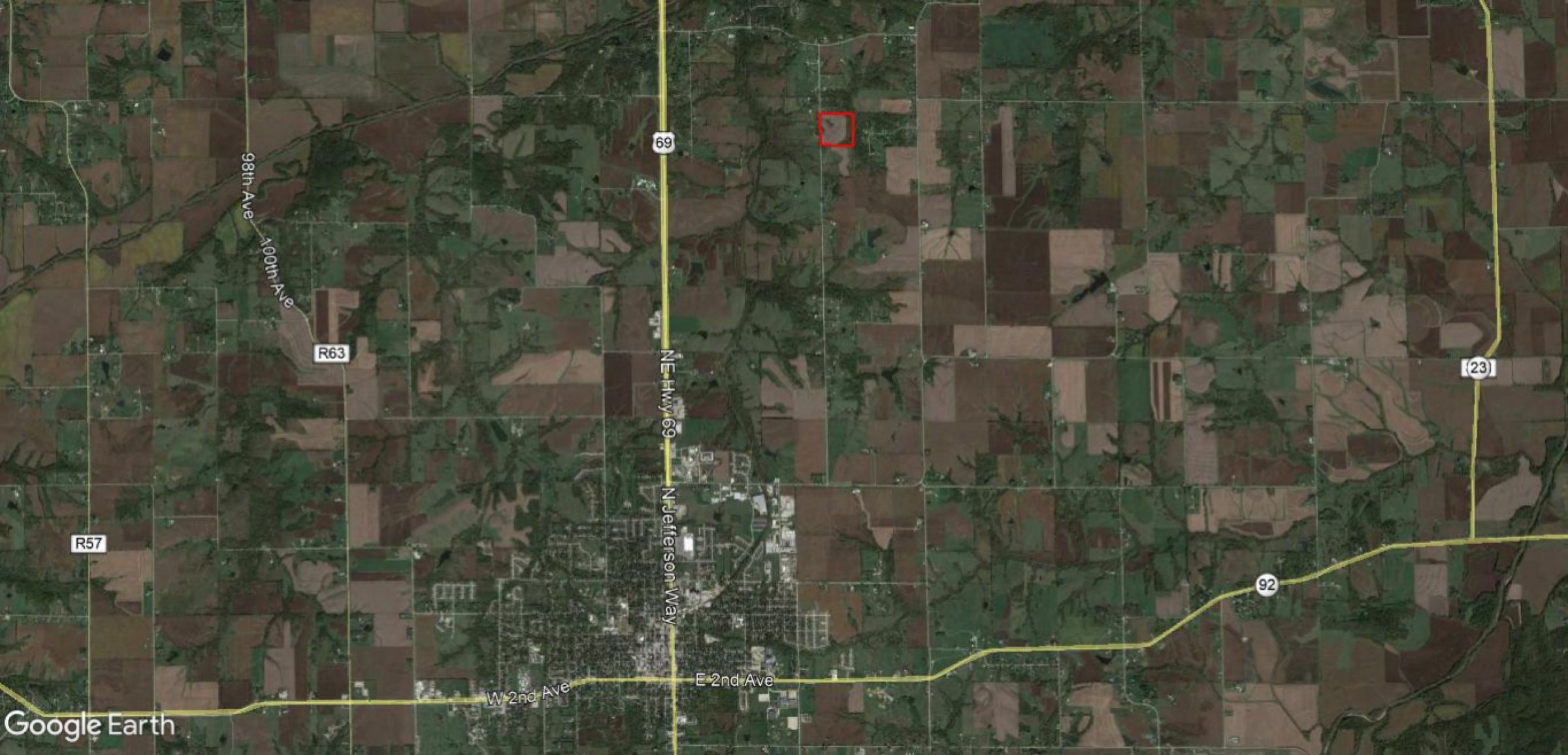 land-warren-county-iowa-41-acres-listing-number-15083-1-2020-07-22-195642.jpg