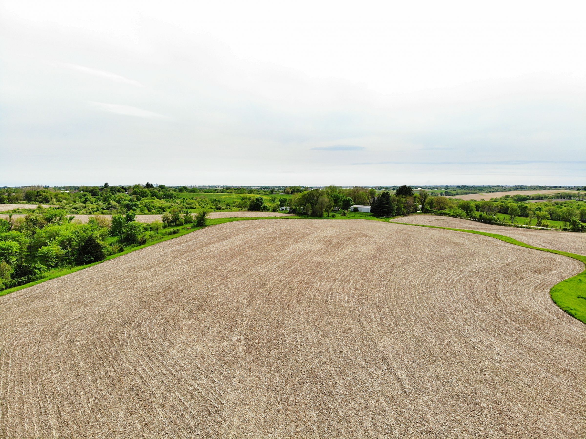 land-warren-county-iowa-41-acres-listing-number-15083-5-2020-07-22-195603.jpg