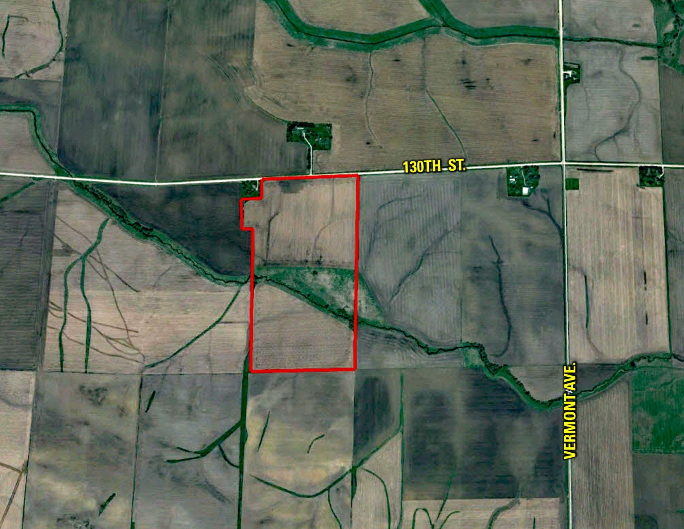 cedar-county-iowa-82-acres-listing-number-15084-0-2020-07-23-195848.jpg