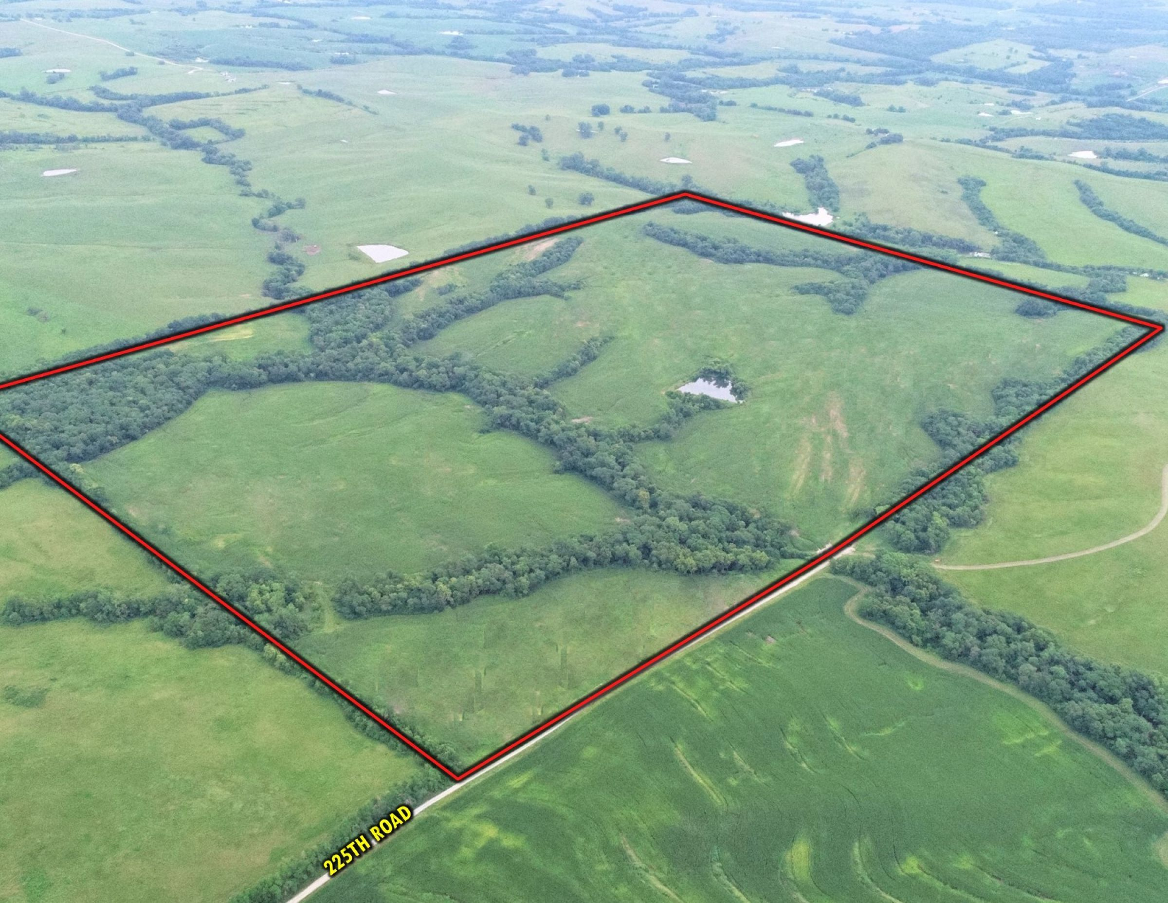 land-worth-county-missouri-240-acres-listing-number-15090-0-2020-08-04-144343.jpg