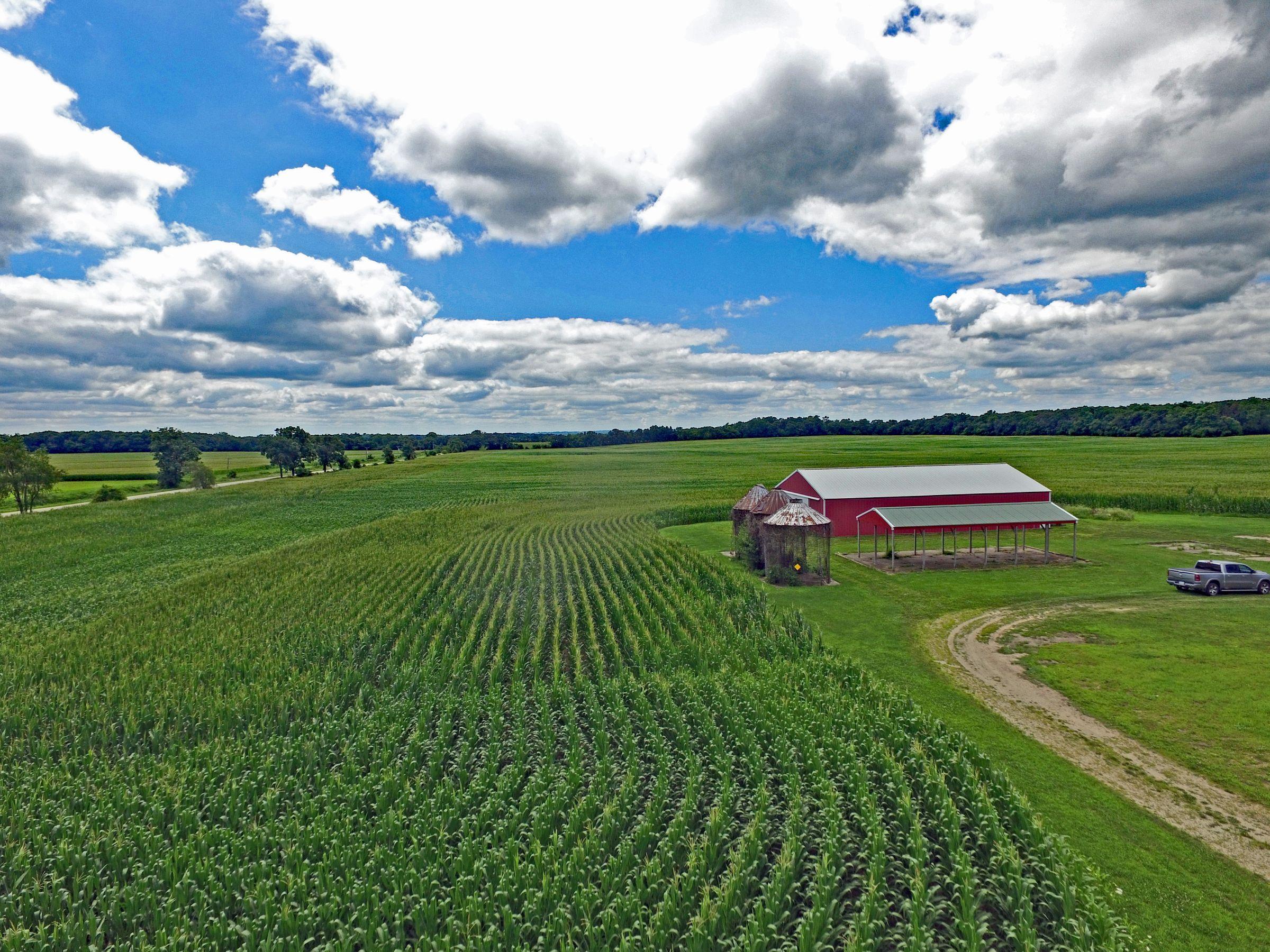 land-winnebago-county-illinois-127-acres-listing-number-15094-0-2020-08-03-160421.jpg
