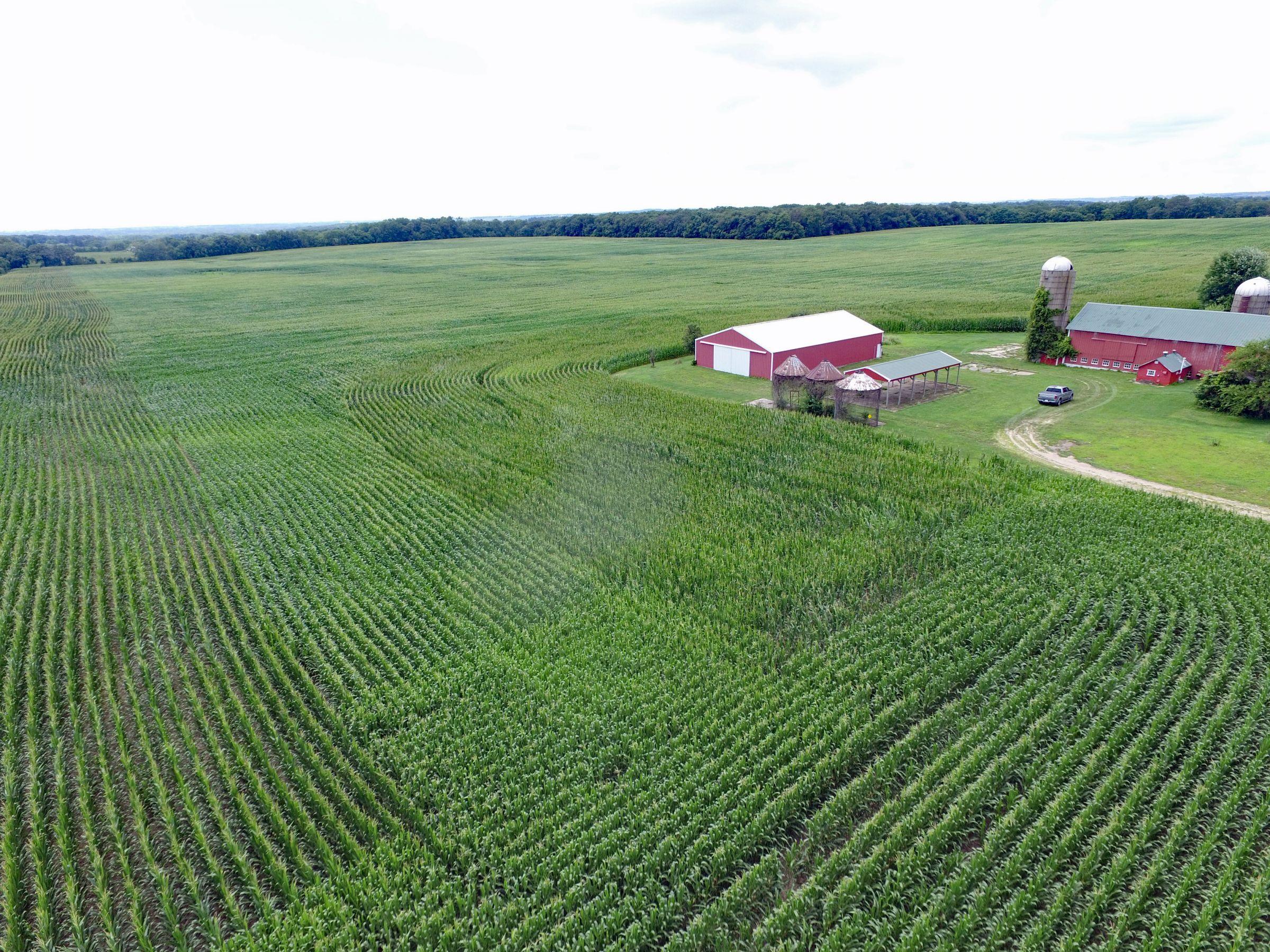 land-winnebago-county-illinois-127-acres-listing-number-15094-1-2020-08-03-160422.jpg