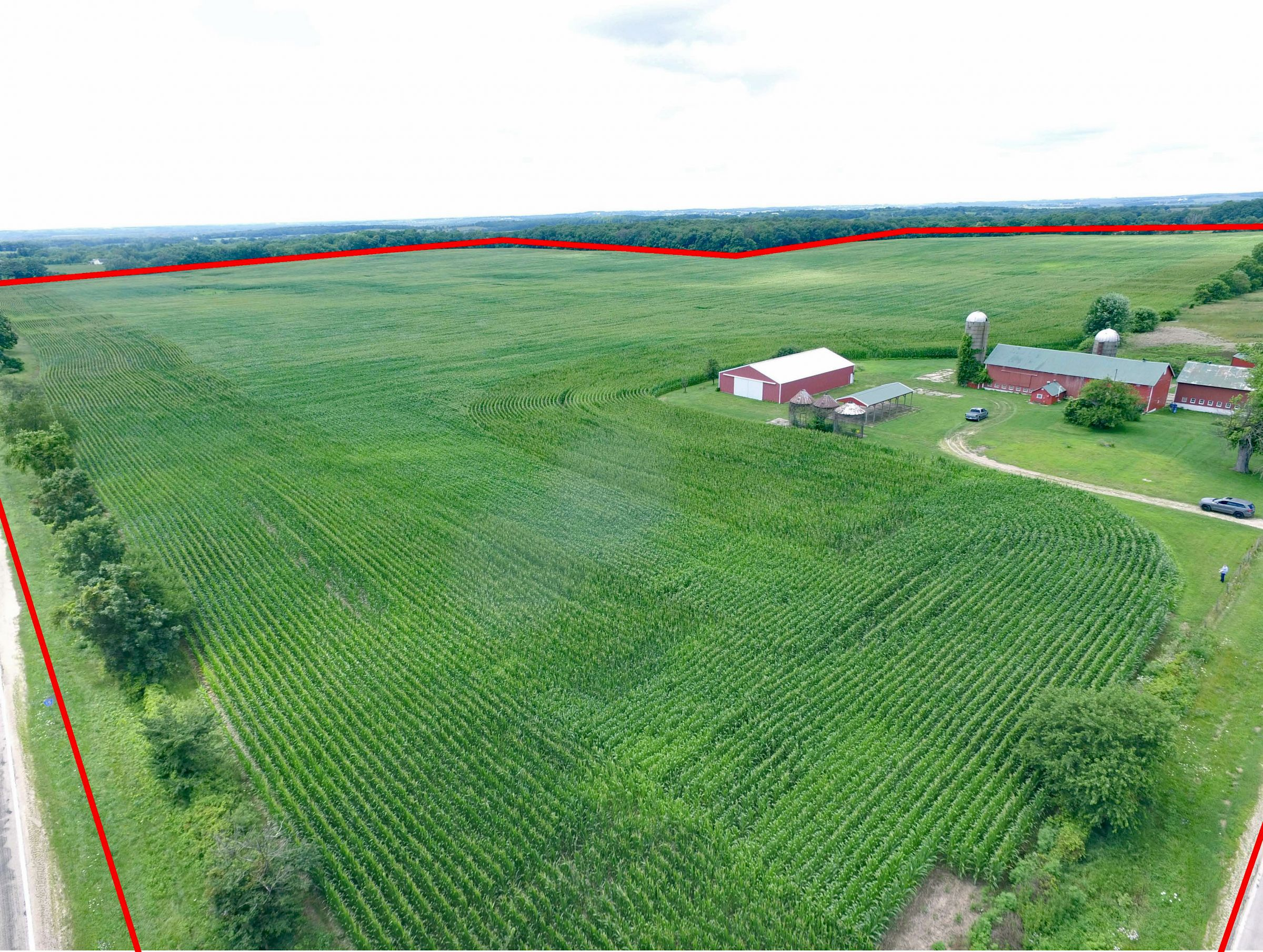 land-winnebago-county-illinois-127-acres-listing-number-15094-11-2020-08-03-160436.jpg