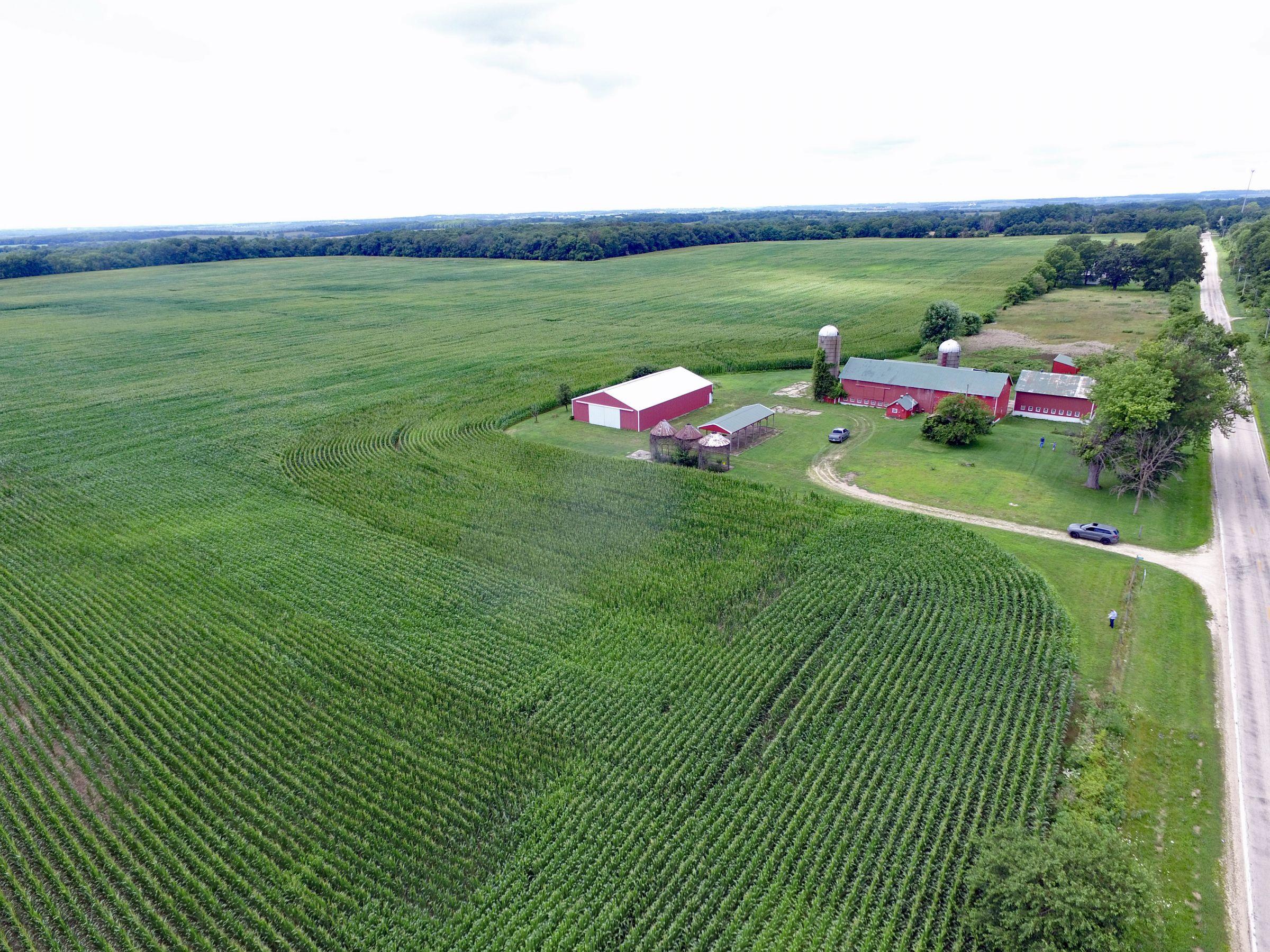land-winnebago-county-illinois-127-acres-listing-number-15094-2-2020-08-03-160423.jpg