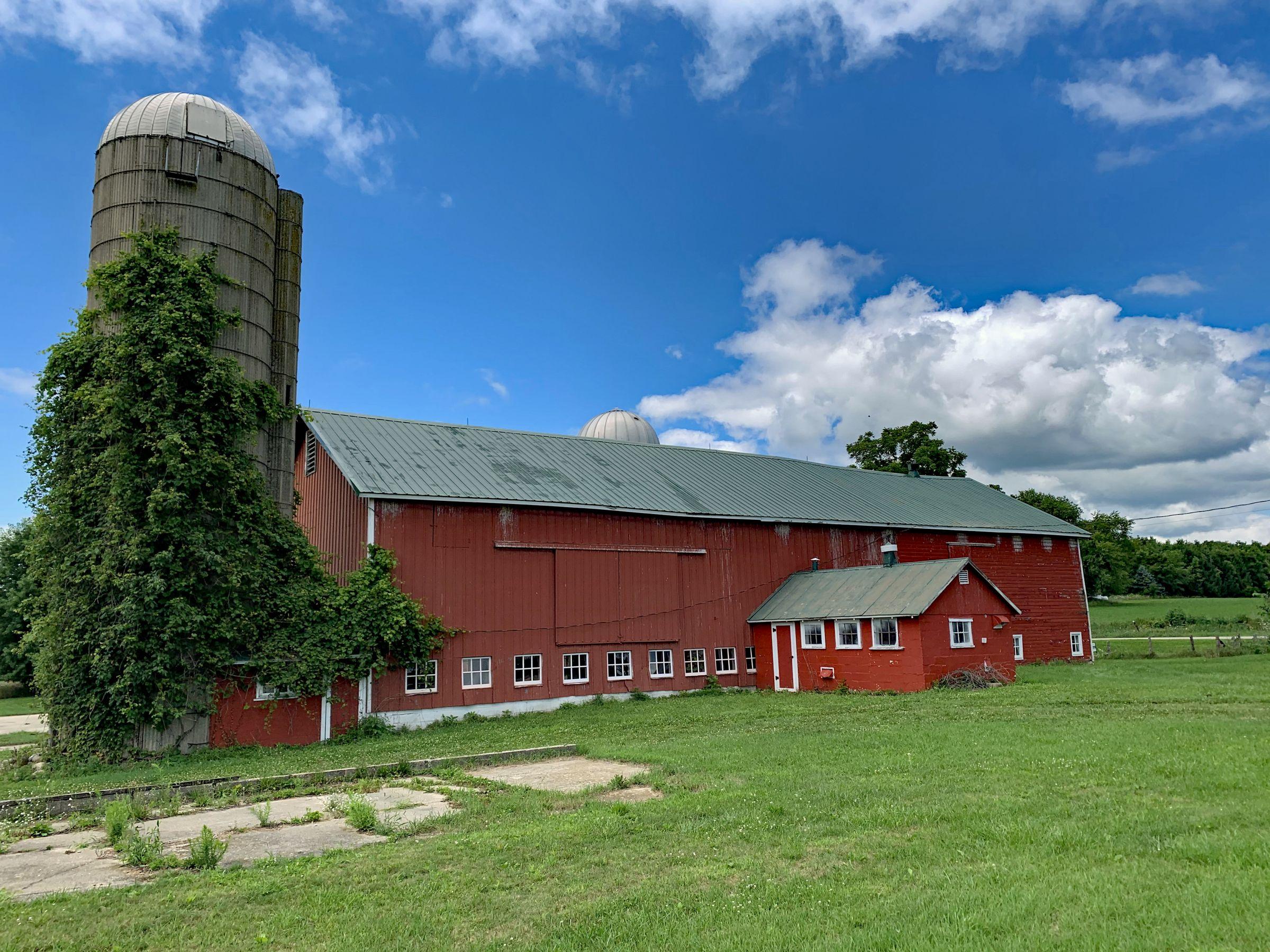 land-winnebago-county-illinois-127-acres-listing-number-15094-4-2020-08-03-160426.jpg