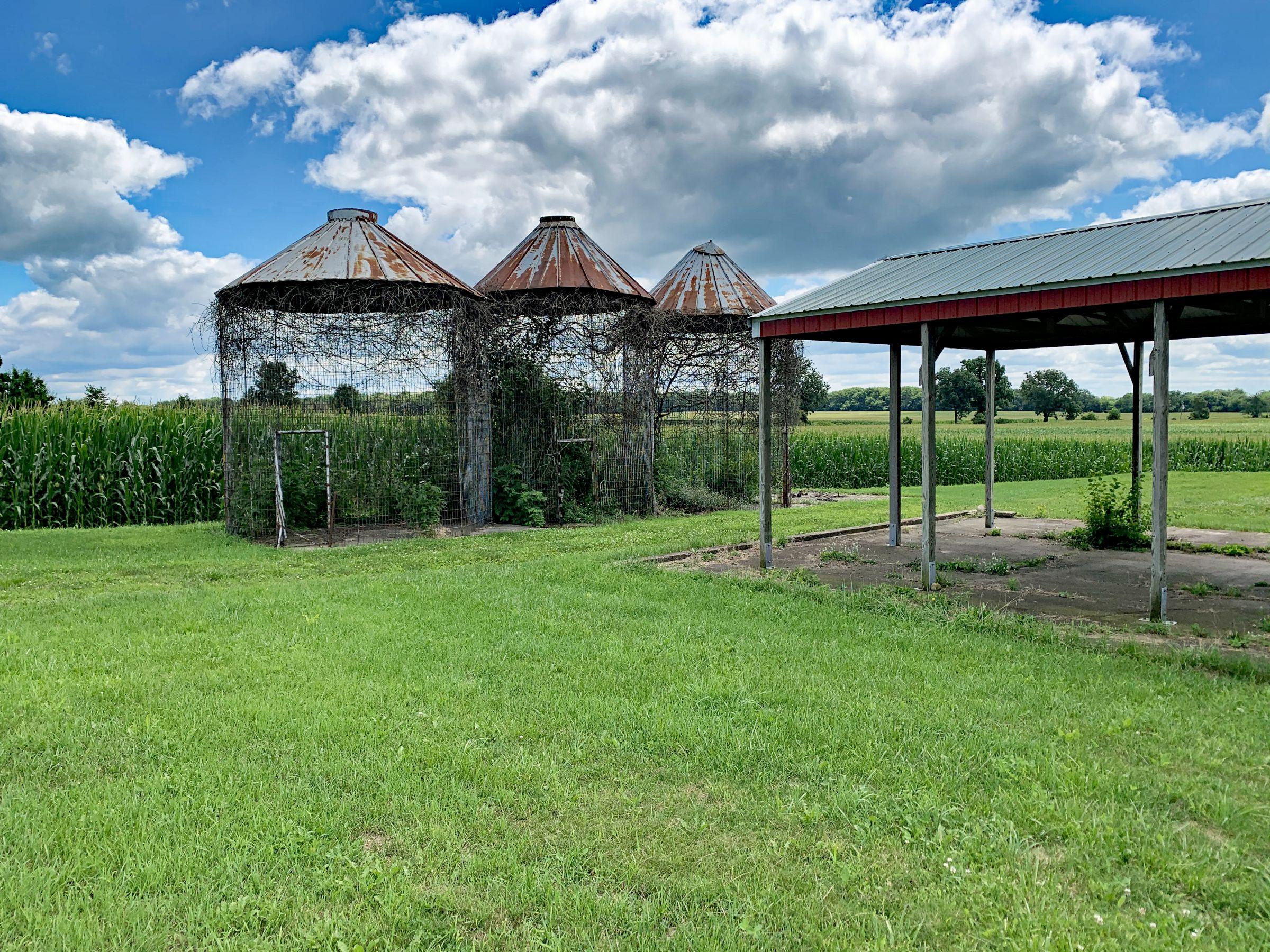 land-winnebago-county-illinois-127-acres-listing-number-15094-6-2020-08-03-160429.jpg
