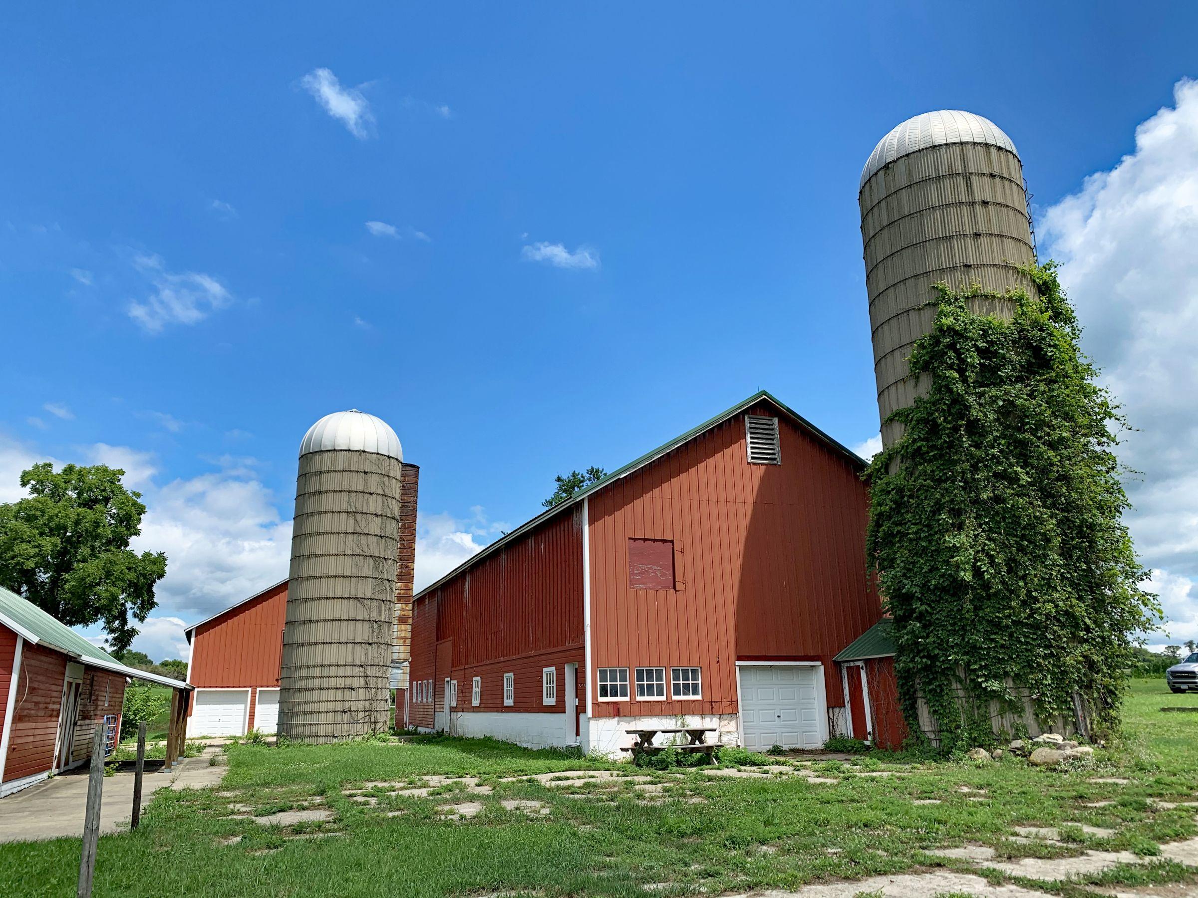 land-winnebago-county-illinois-127-acres-listing-number-15094-7-2020-08-03-160430.jpg