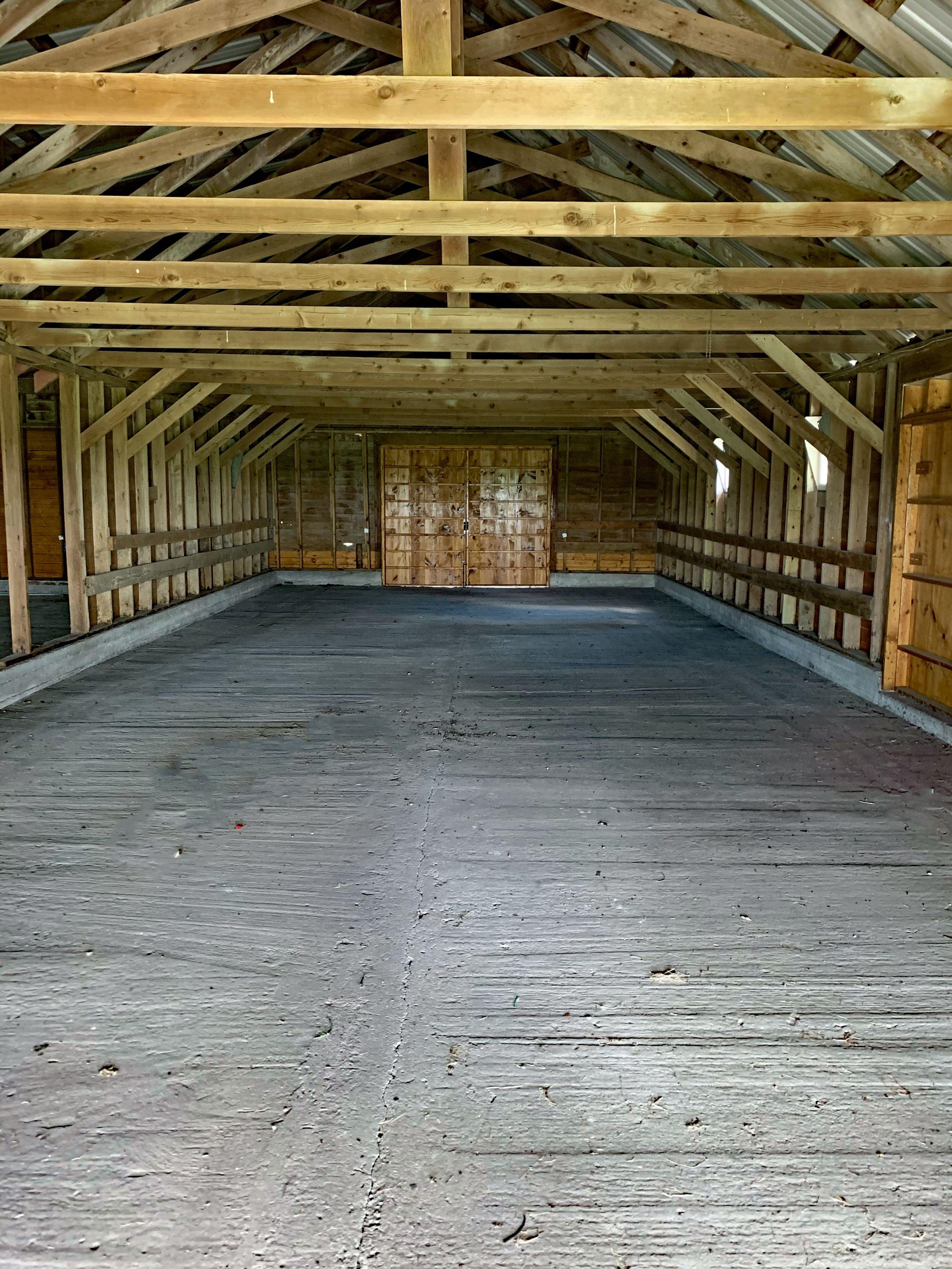land-winnebago-county-illinois-127-acres-listing-number-15094-9-2020-08-03-160433.jpg