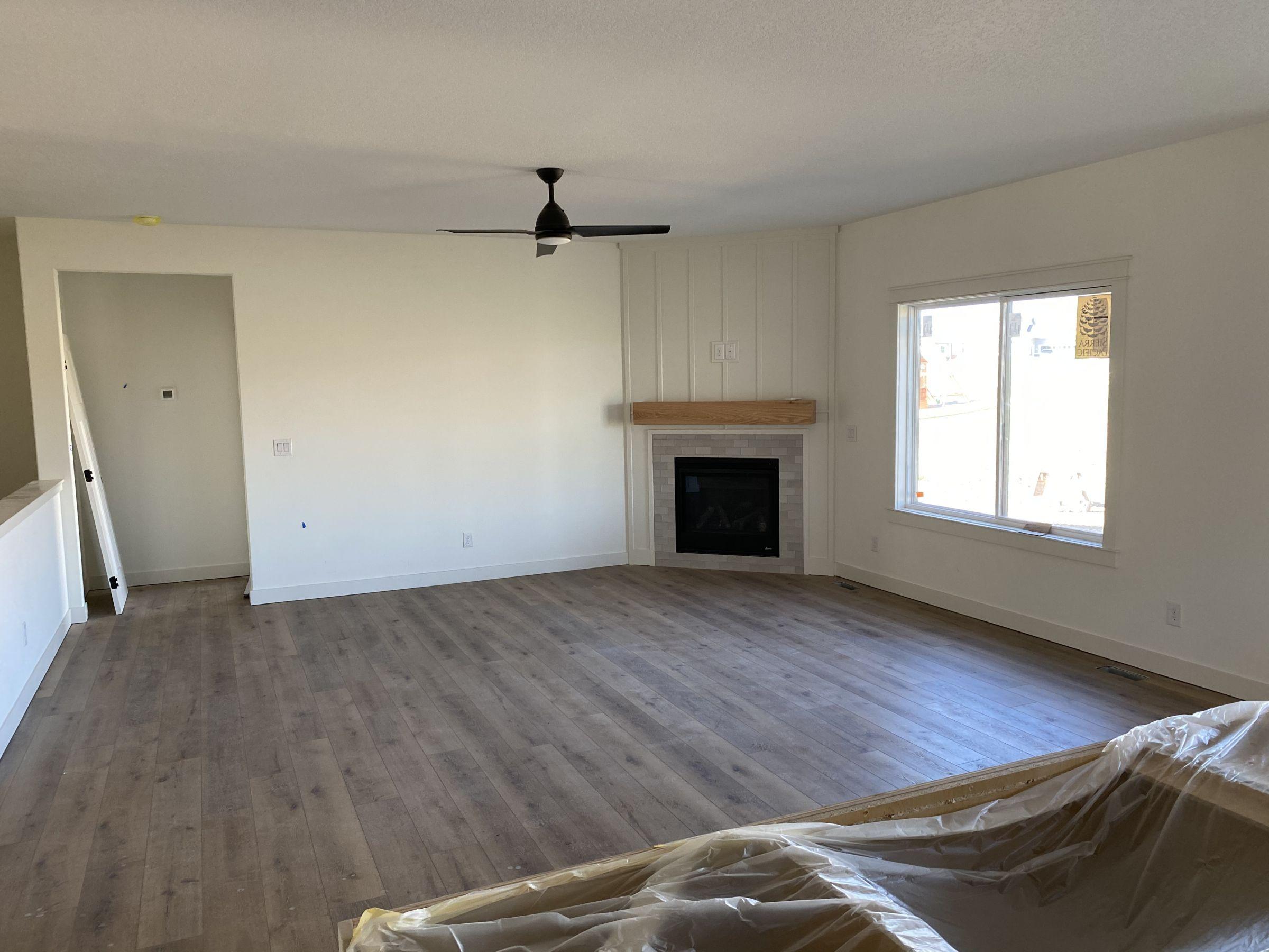 residential-warren-county-iowa-0-acres-listing-number-15095-4-2020-11-12-212721.jpg