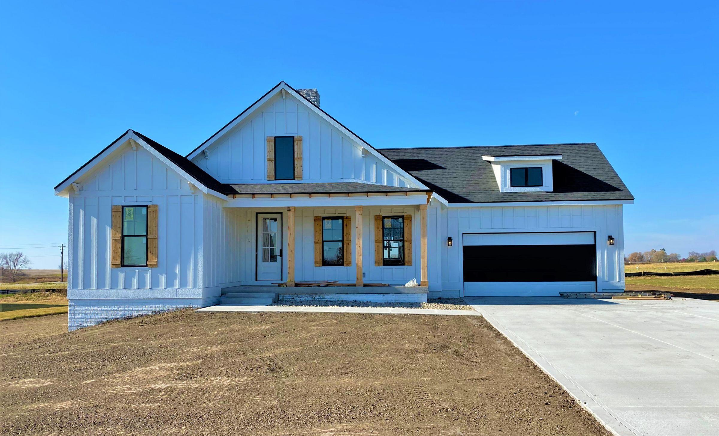 residential-warren-county-iowa-1-acres-listing-number-15096-0-2020-11-11-180211.jpg