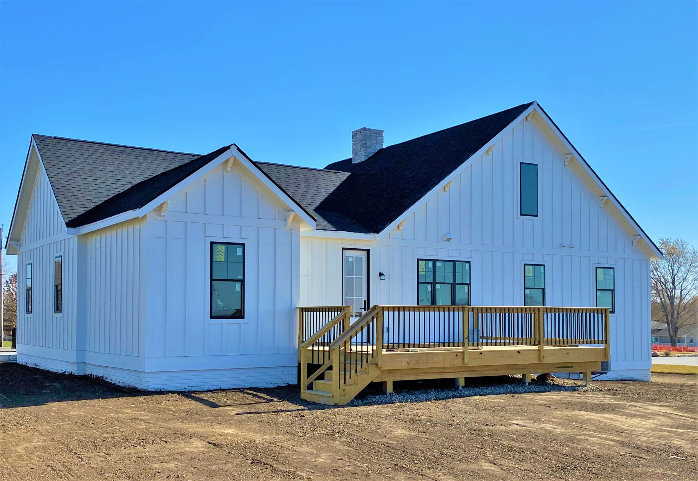 residential-warren-county-iowa-1-acres-listing-number-15096-0-2020-11-12-213551.jpg