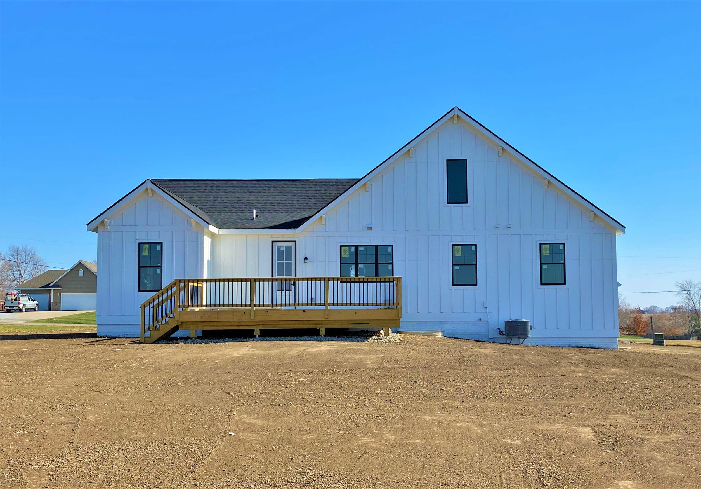 residential-warren-county-iowa-1-acres-listing-number-15096-1-2020-11-12-213552.jpg