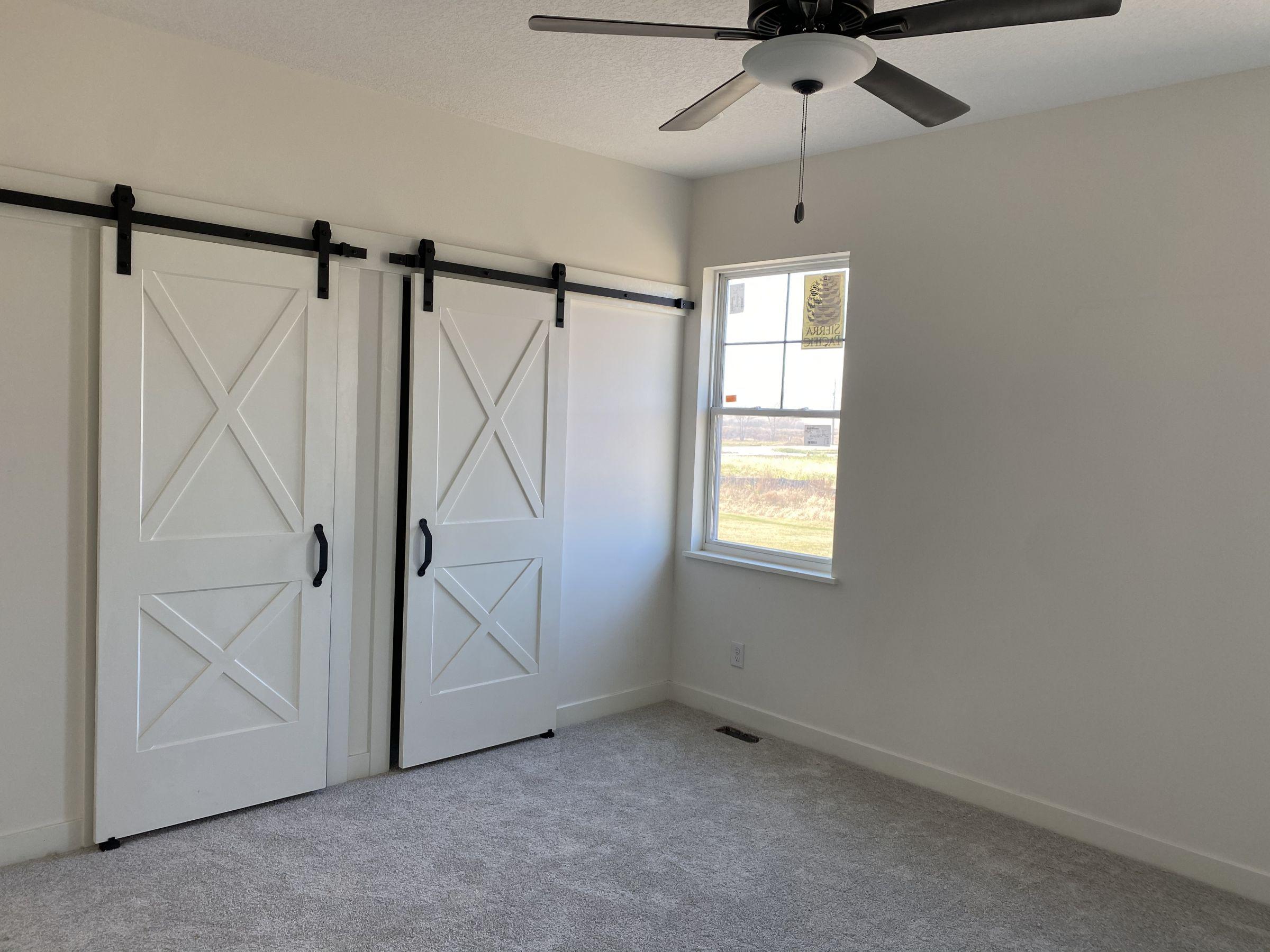residential-warren-county-iowa-1-acres-listing-number-15096-5-2020-11-12-213556.jpg