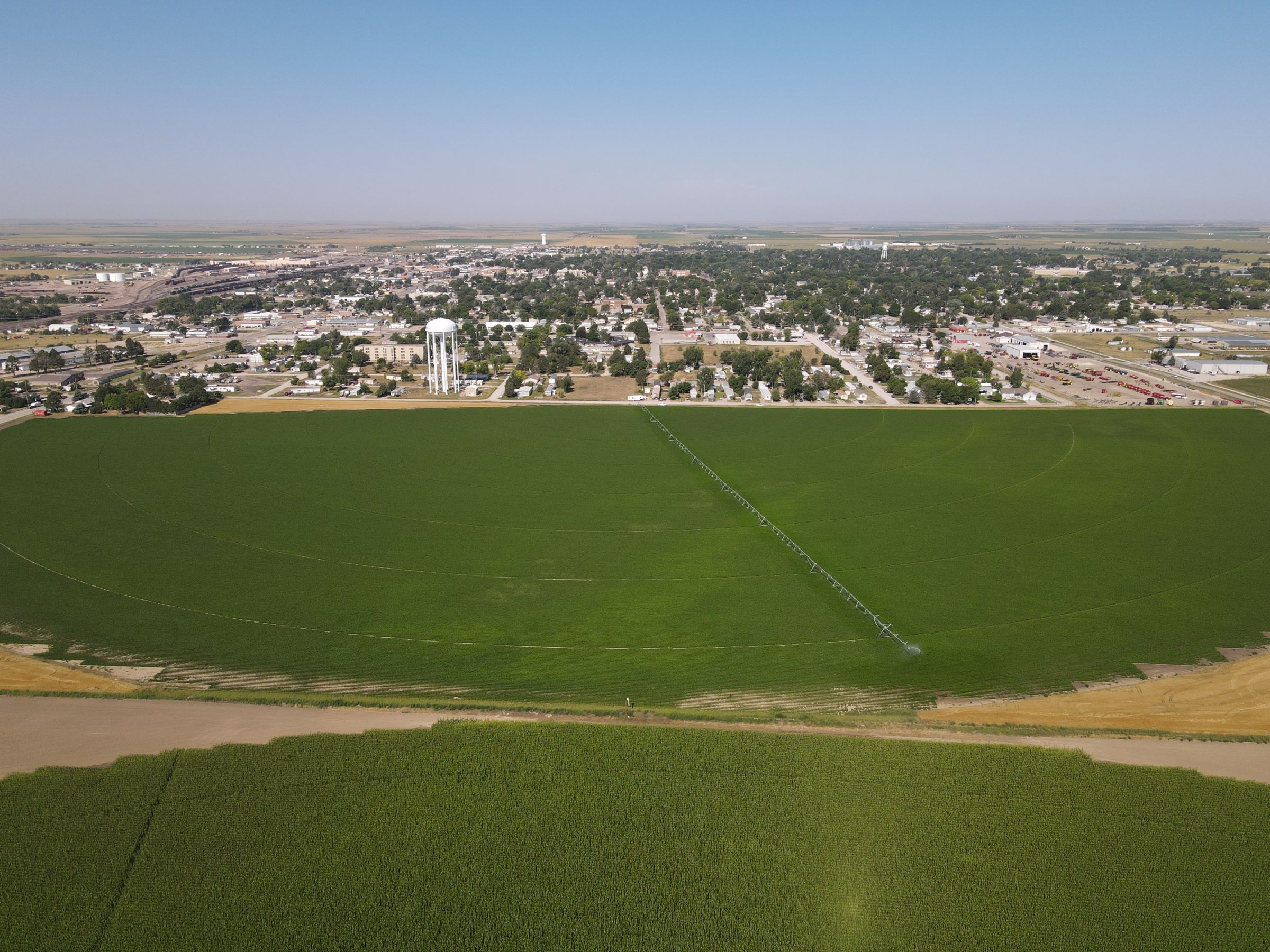 land-box-butte-county-nebraska-73-acres-listing-number-15097-0-2020-08-07-163547.JPG