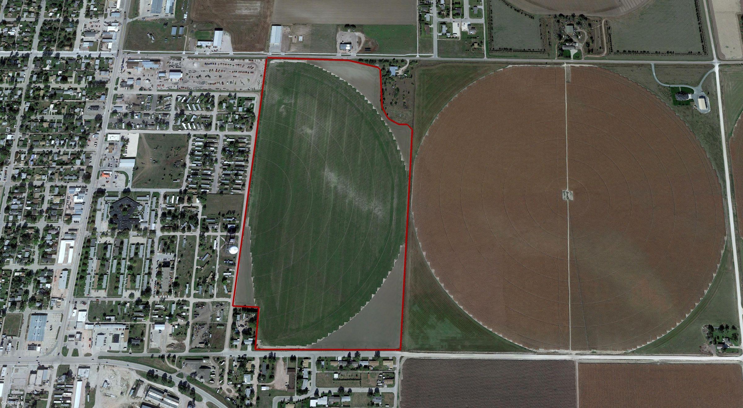 land-box-butte-county-nebraska-73-acres-listing-number-15097-1-2020-08-20-141331.jpg