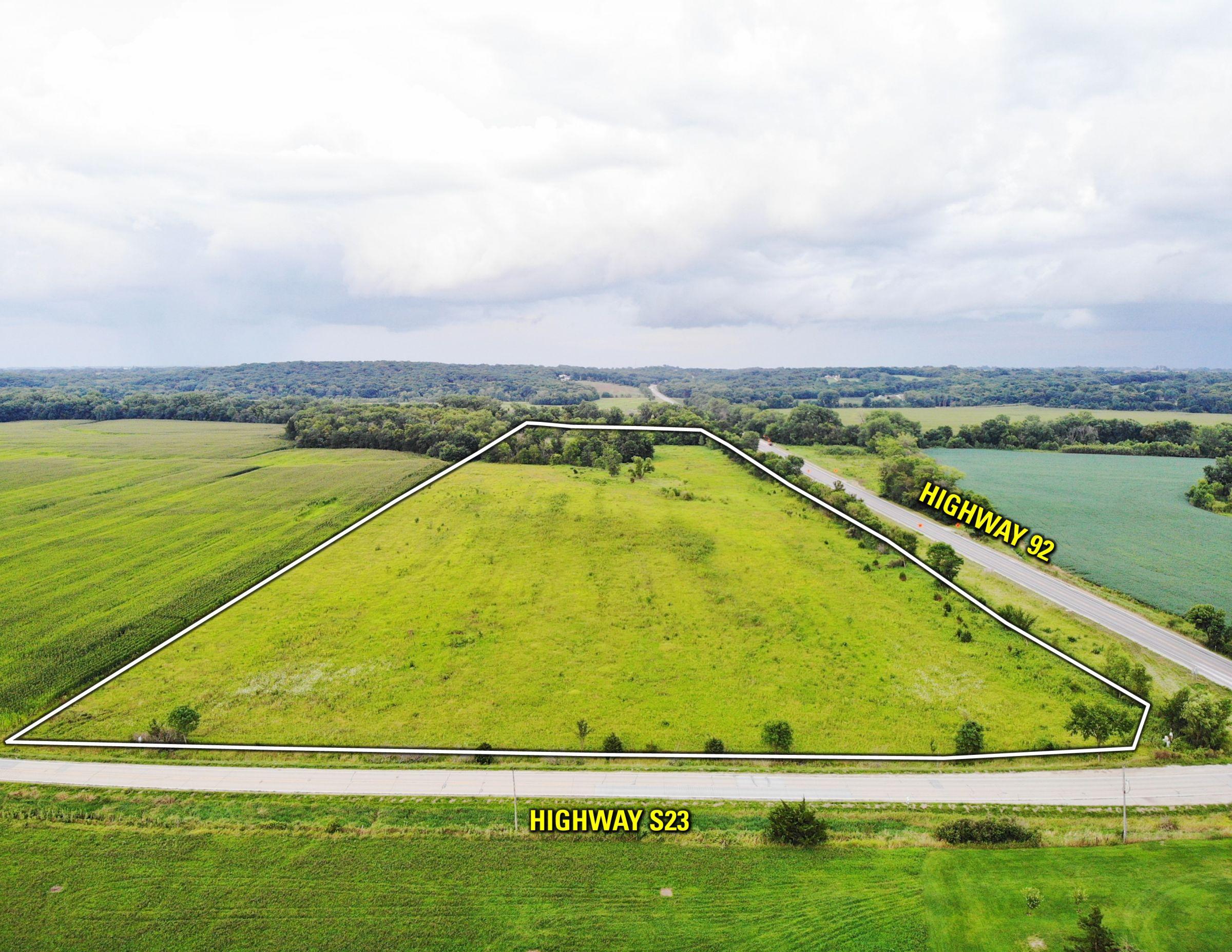 land-warren-county-iowa-38-acres-listing-number-15098-0-2020-08-01-153135.jpg