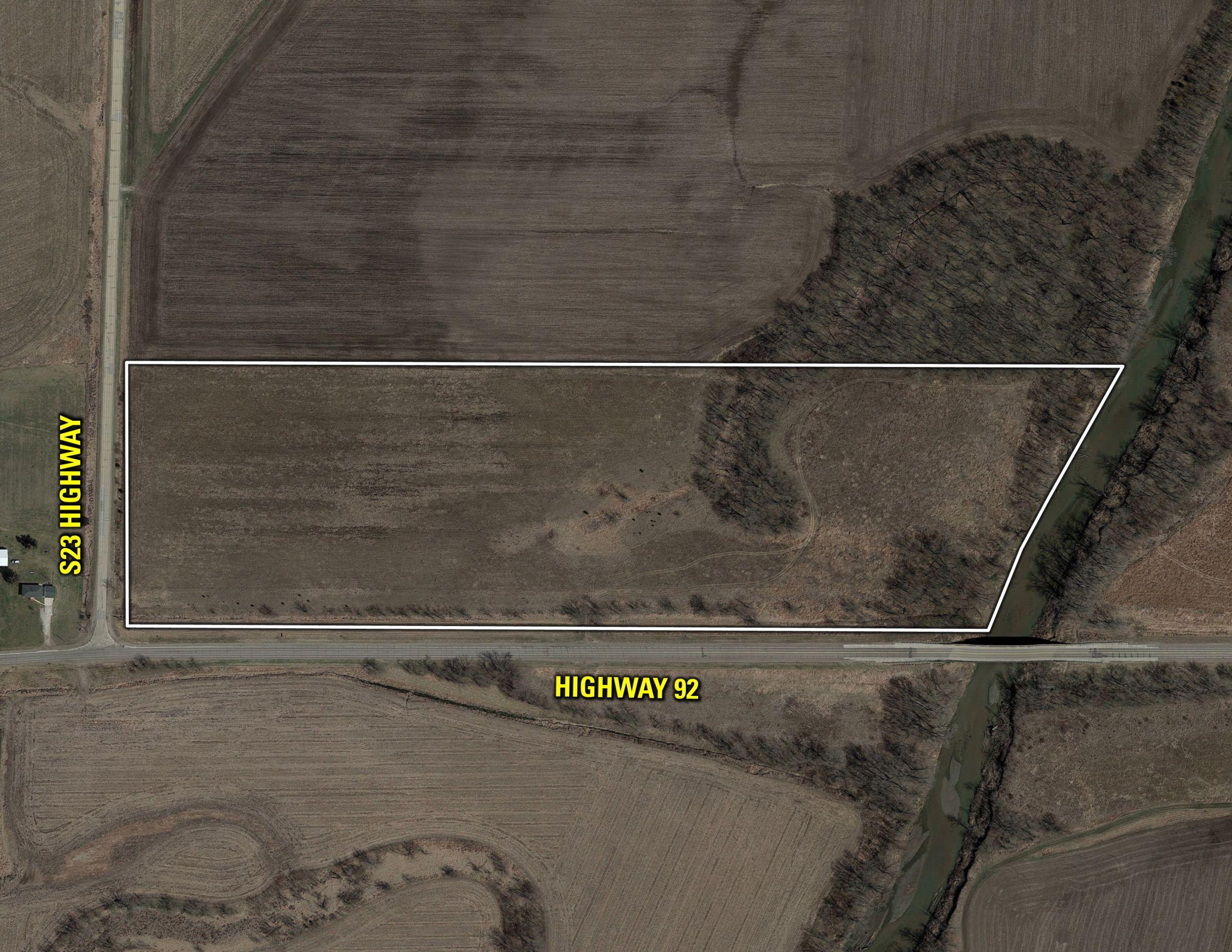 land-warren-county-iowa-38-acres-listing-number-15098-0-2020-08-01-154111.jpg