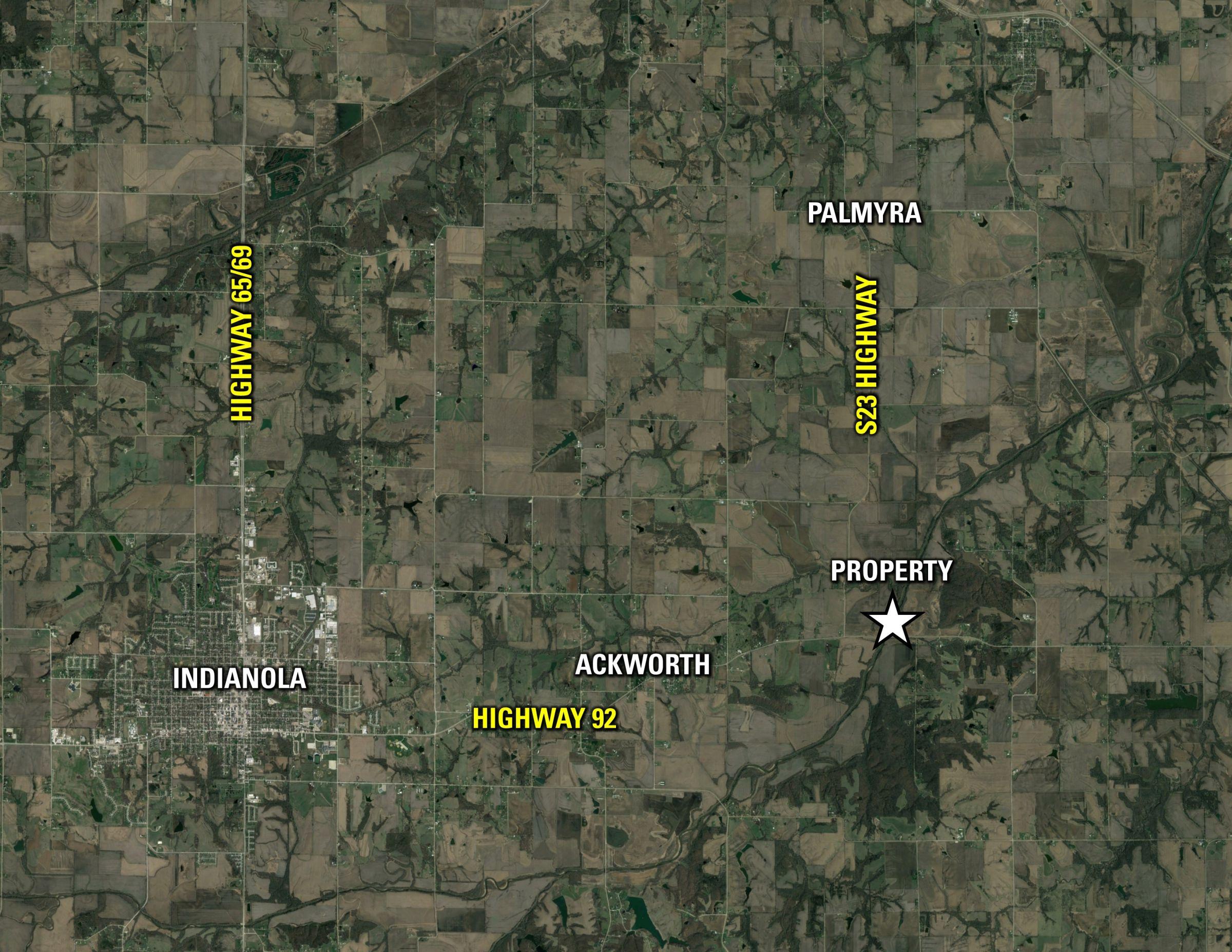 land-warren-county-iowa-38-acres-listing-number-15098-1-2020-08-01-154112.jpg