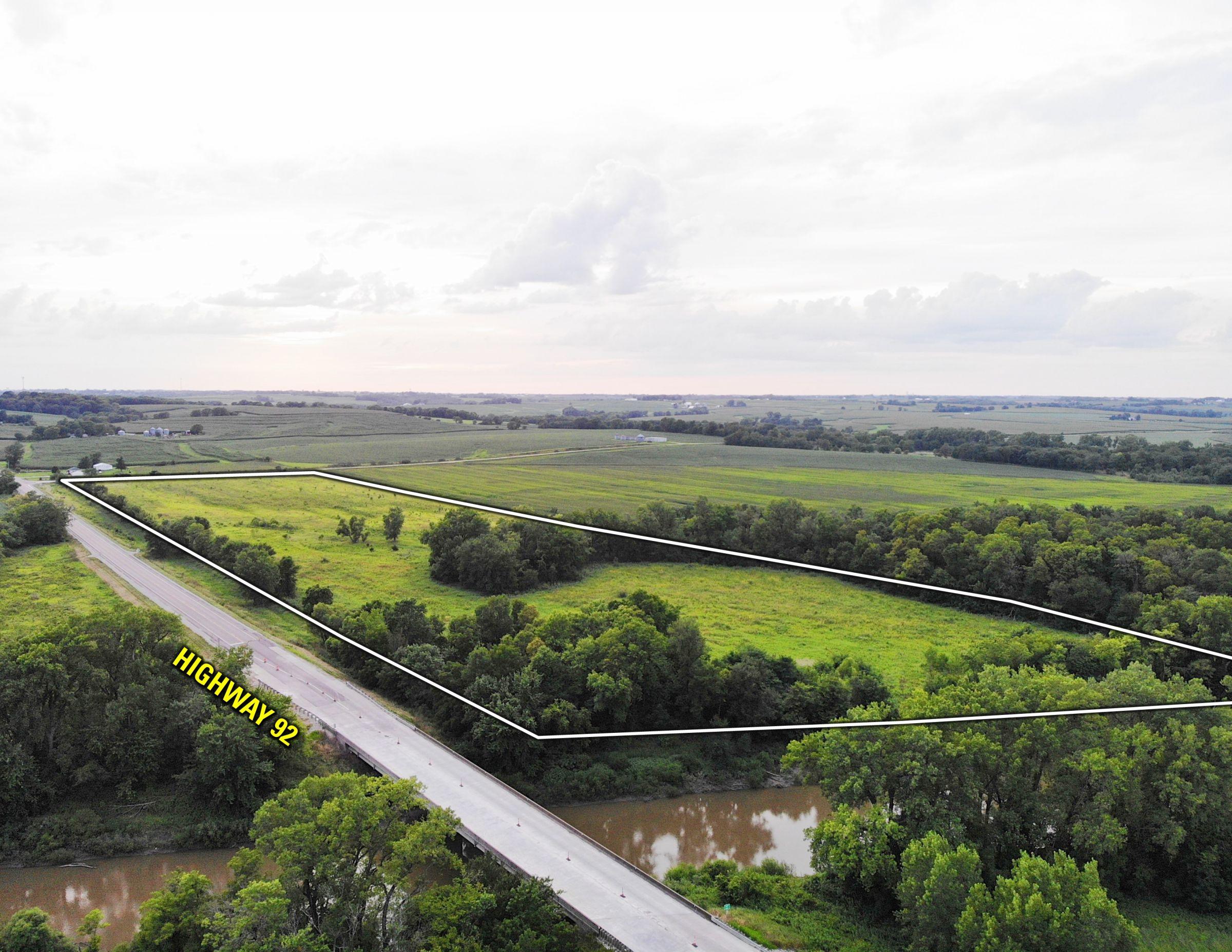 land-warren-county-iowa-38-acres-listing-number-15098-2-2020-08-01-153137.jpg