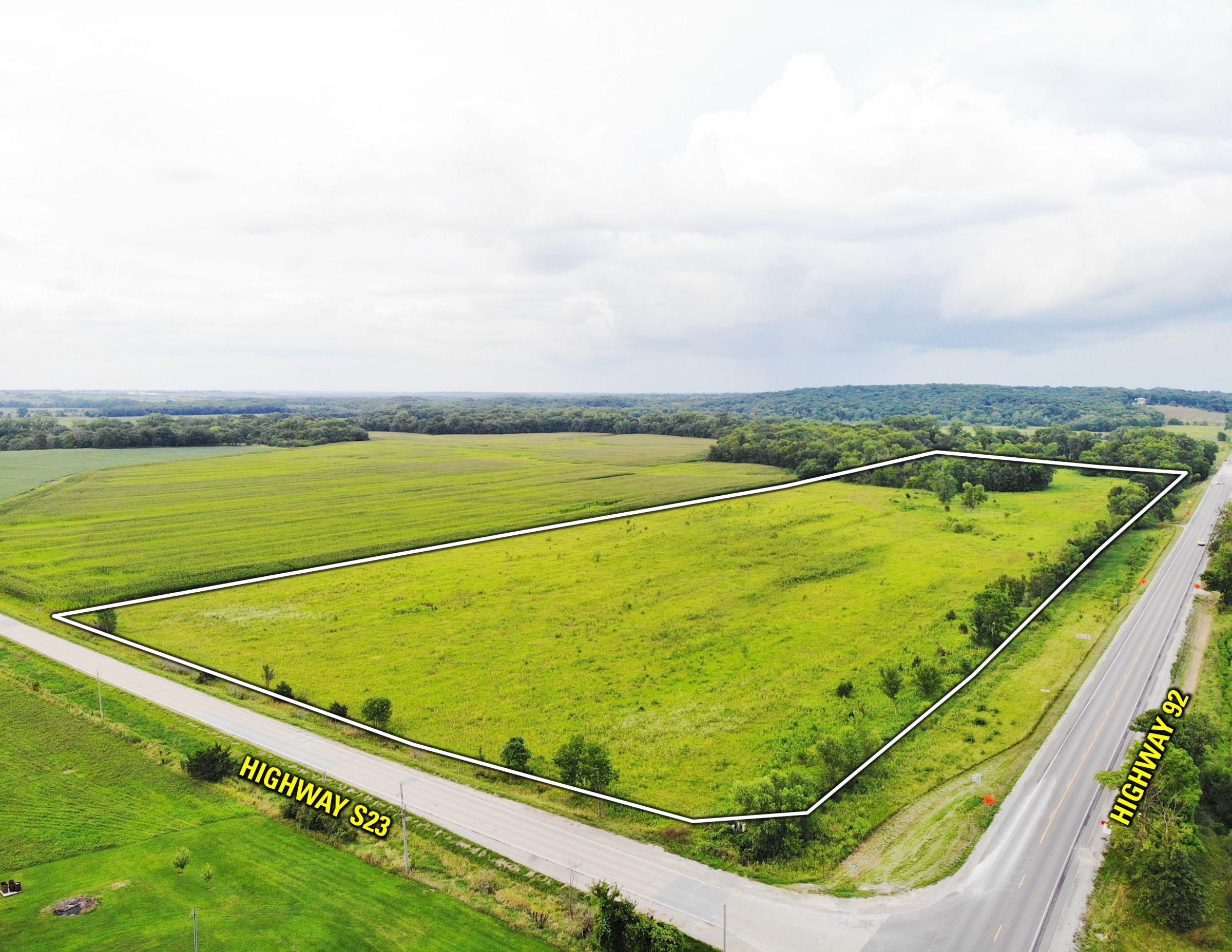 land-warren-county-iowa-38-acres-listing-number-15098-3-2020-08-01-153138.jpg