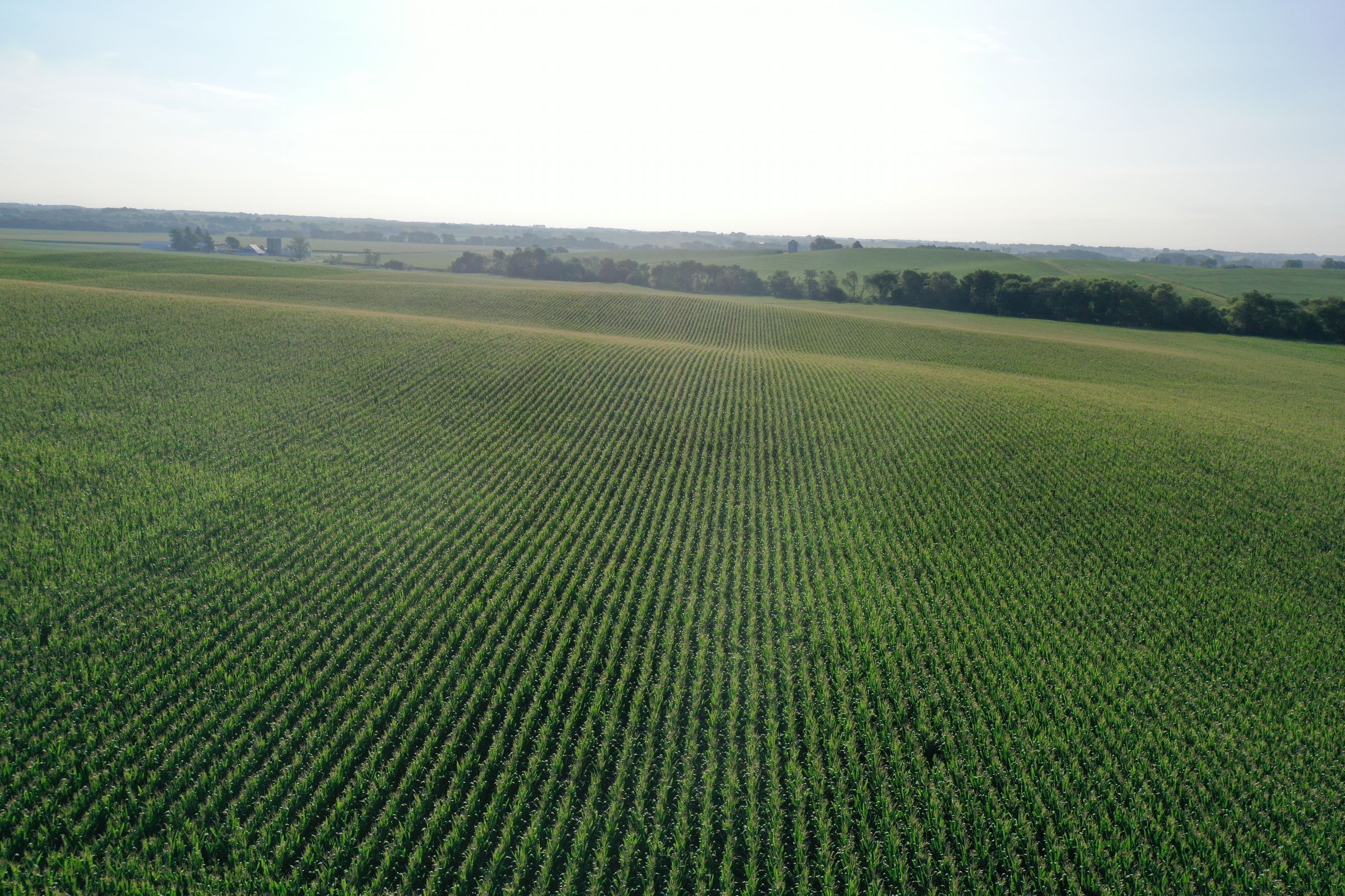 Jasper County Iowa Land For Sale