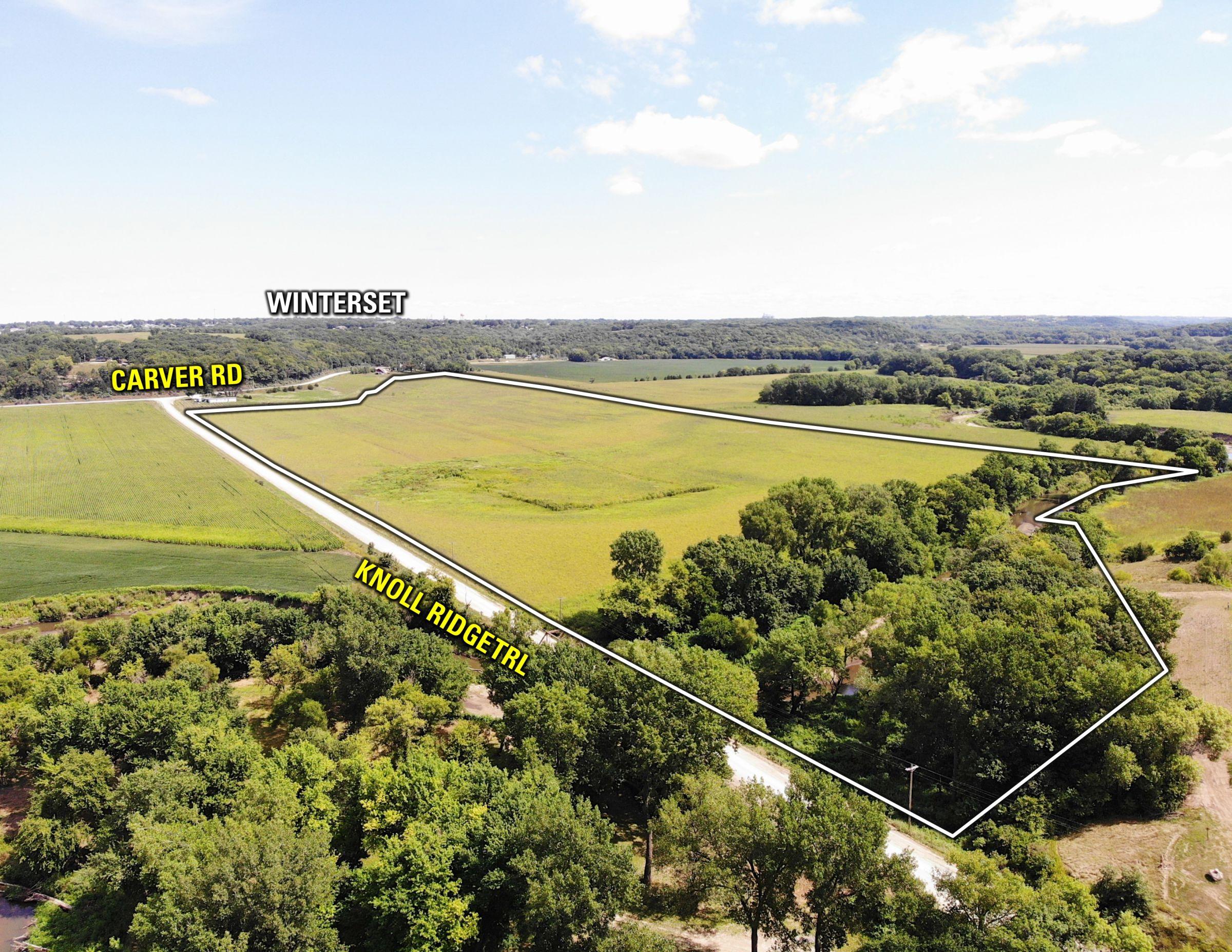 land-warren-county-iowa-84-acres-listing-number-15103-0-2020-08-05-144416.jpg