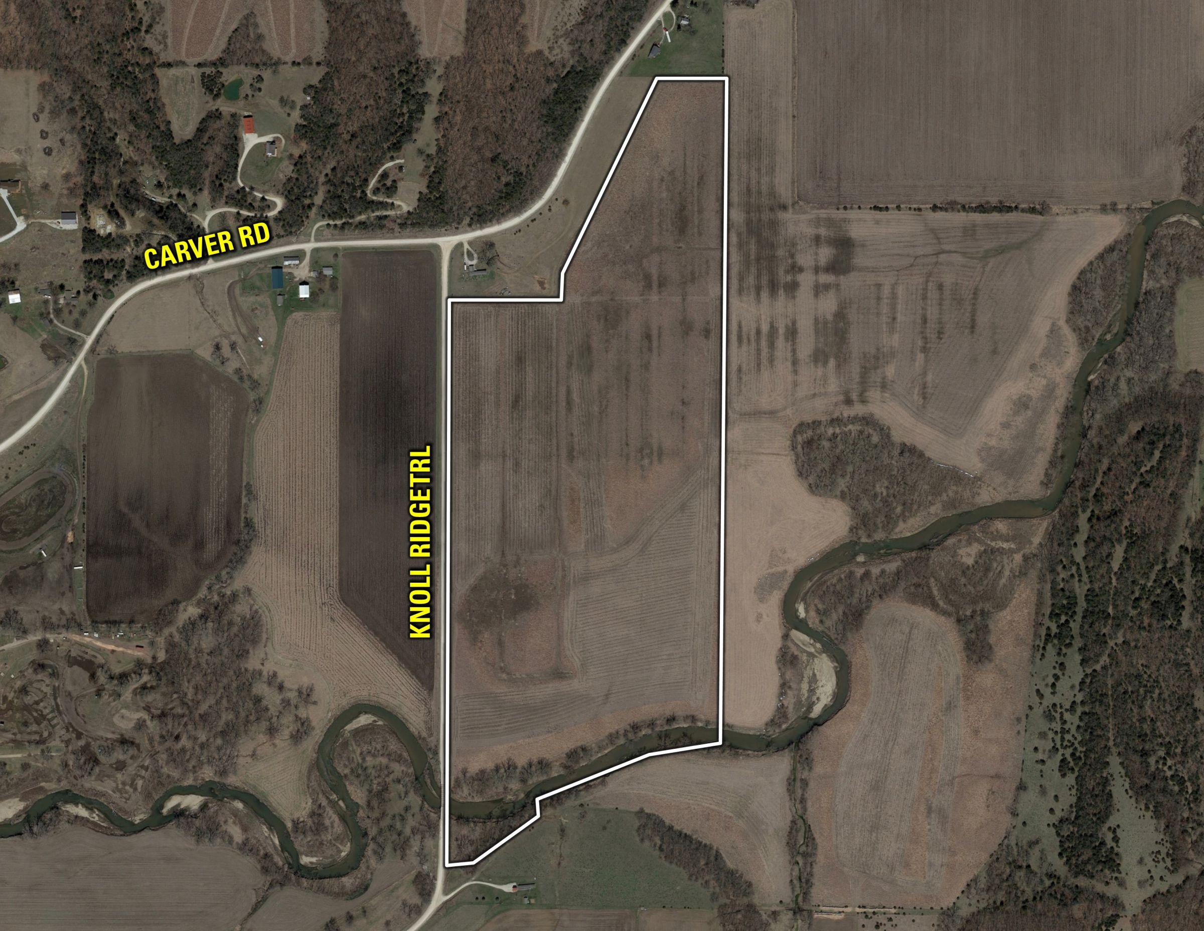 land-warren-county-iowa-84-acres-listing-number-15103-0-2020-08-05-151203.jpg