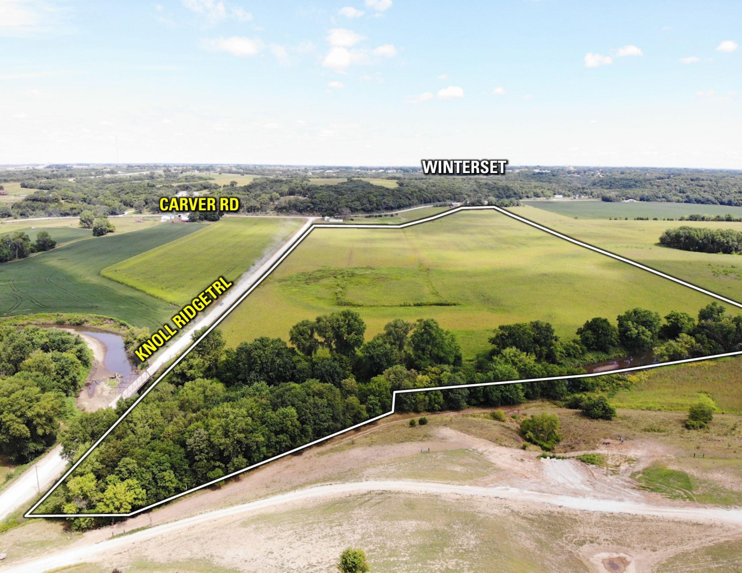 land-warren-county-iowa-84-acres-listing-number-15103-1-2020-08-05-144418.jpg