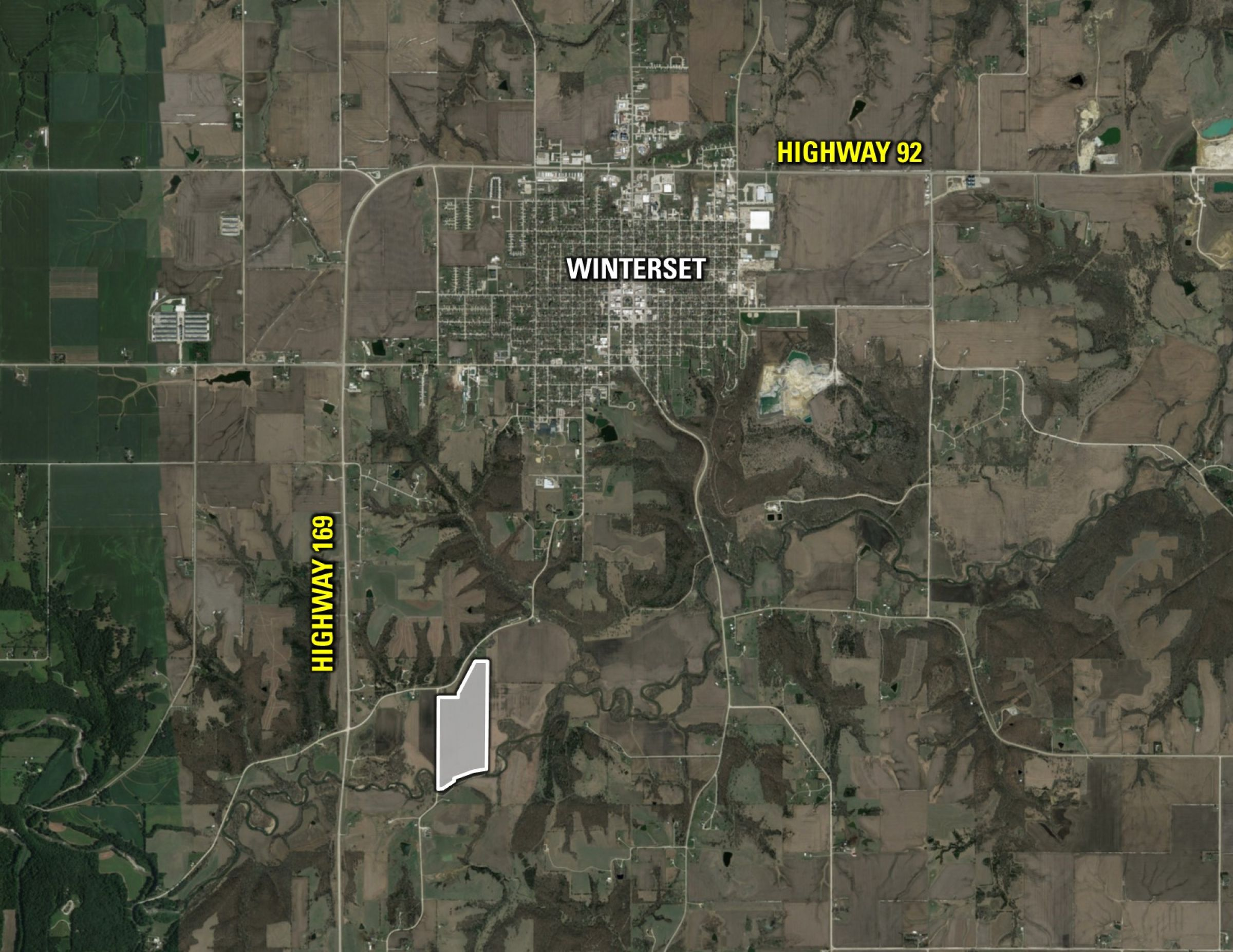 land-warren-county-iowa-84-acres-listing-number-15103-1-2020-08-05-151204.jpg