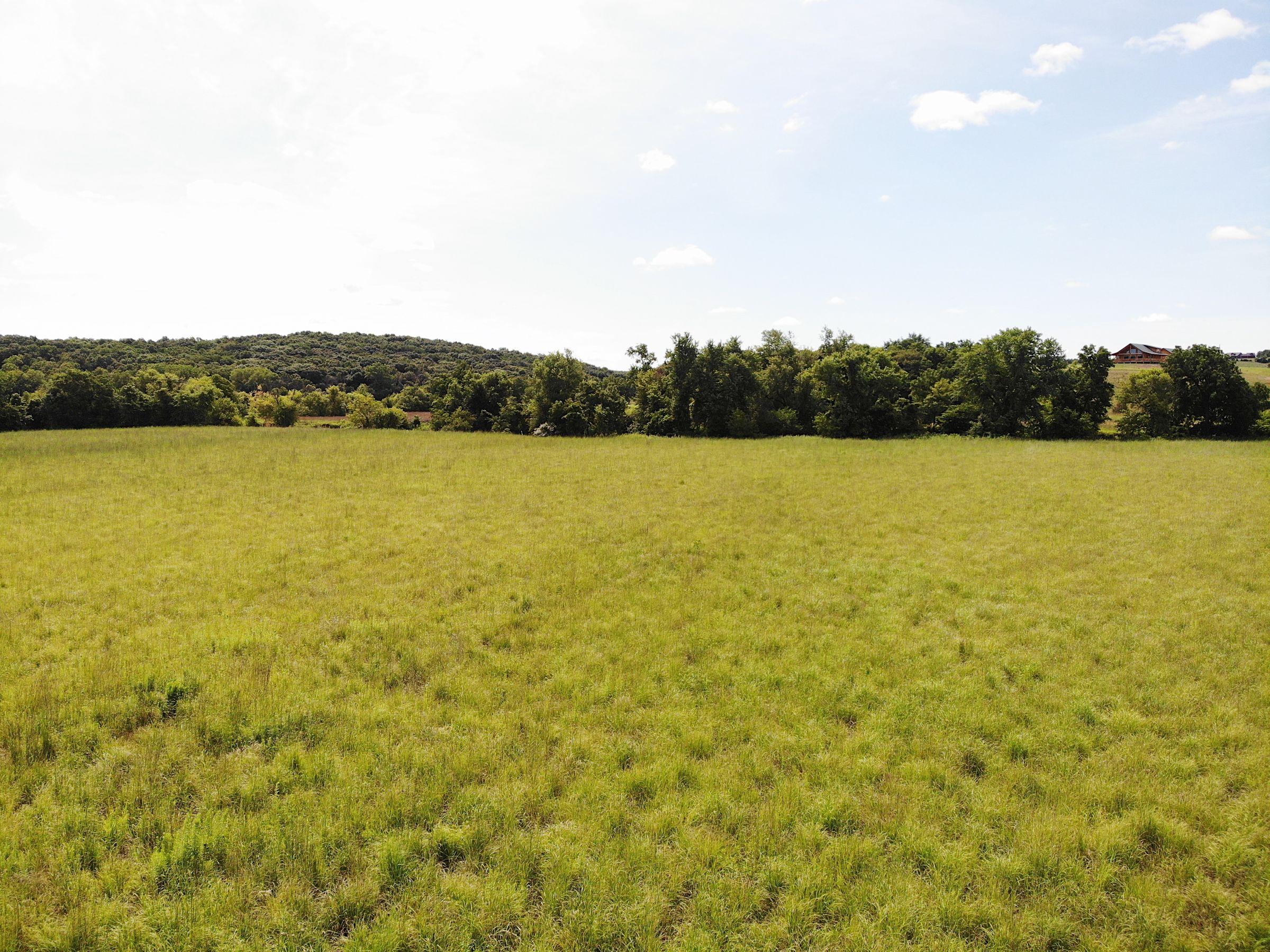 land-warren-county-iowa-84-acres-listing-number-15103-5-2020-08-05-144423.jpg