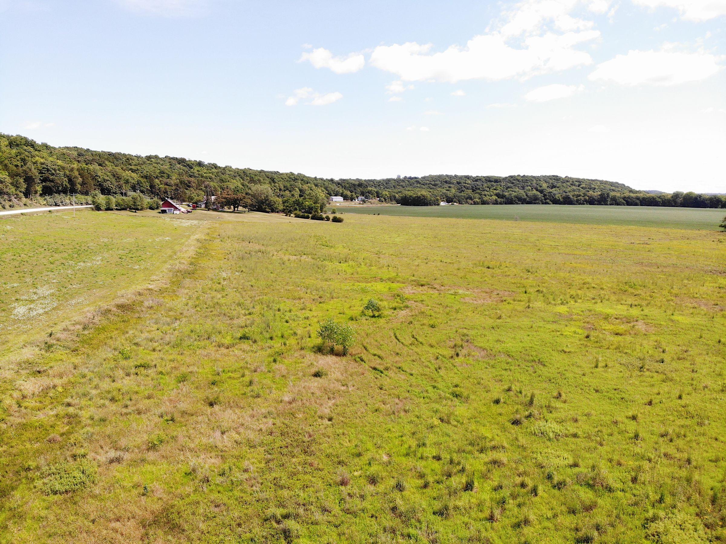 land-warren-county-iowa-84-acres-listing-number-15103-6-2020-08-05-144424.jpg