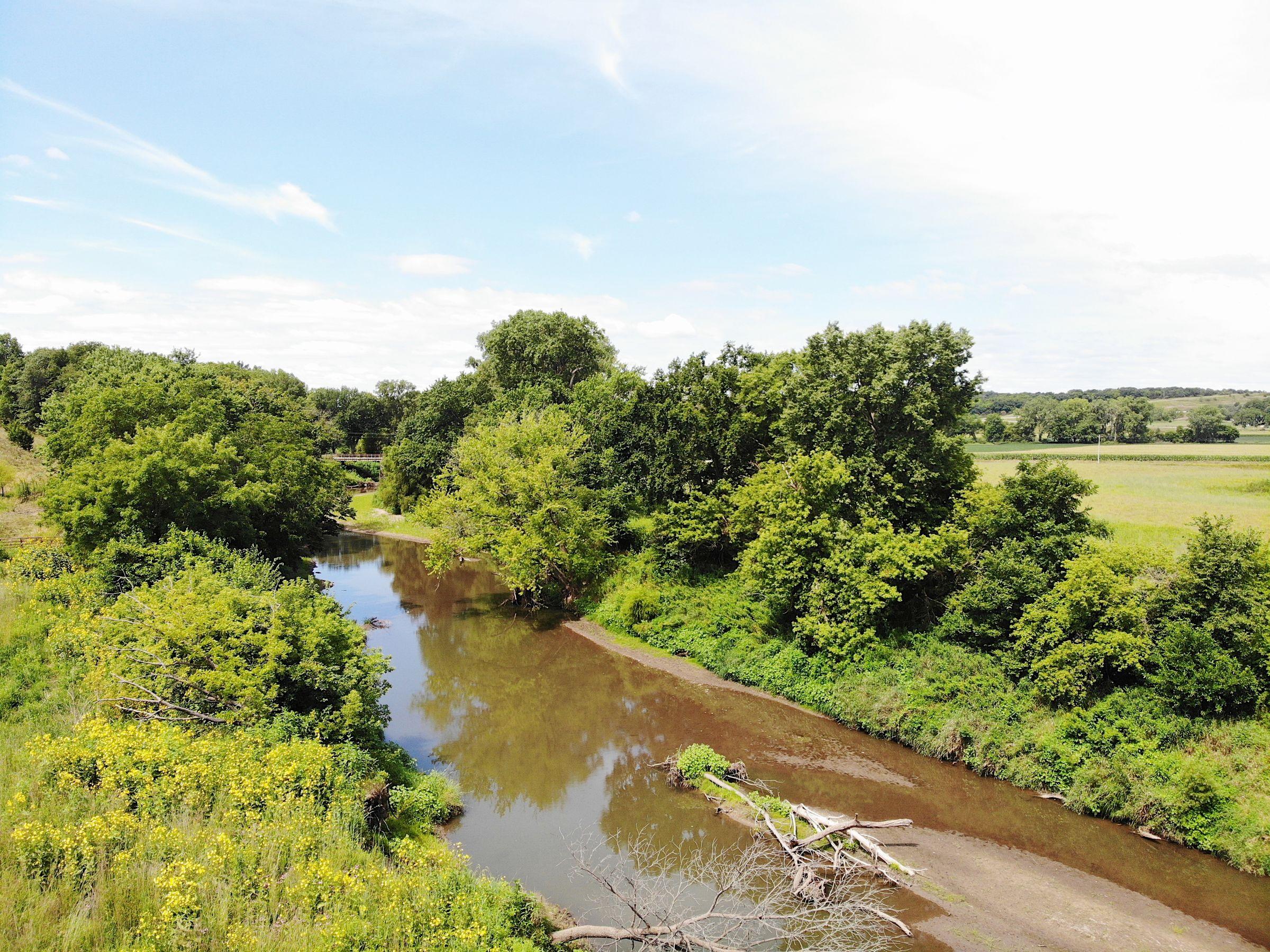 land-warren-county-iowa-84-acres-listing-number-15103-7-2020-08-05-144425.jpg