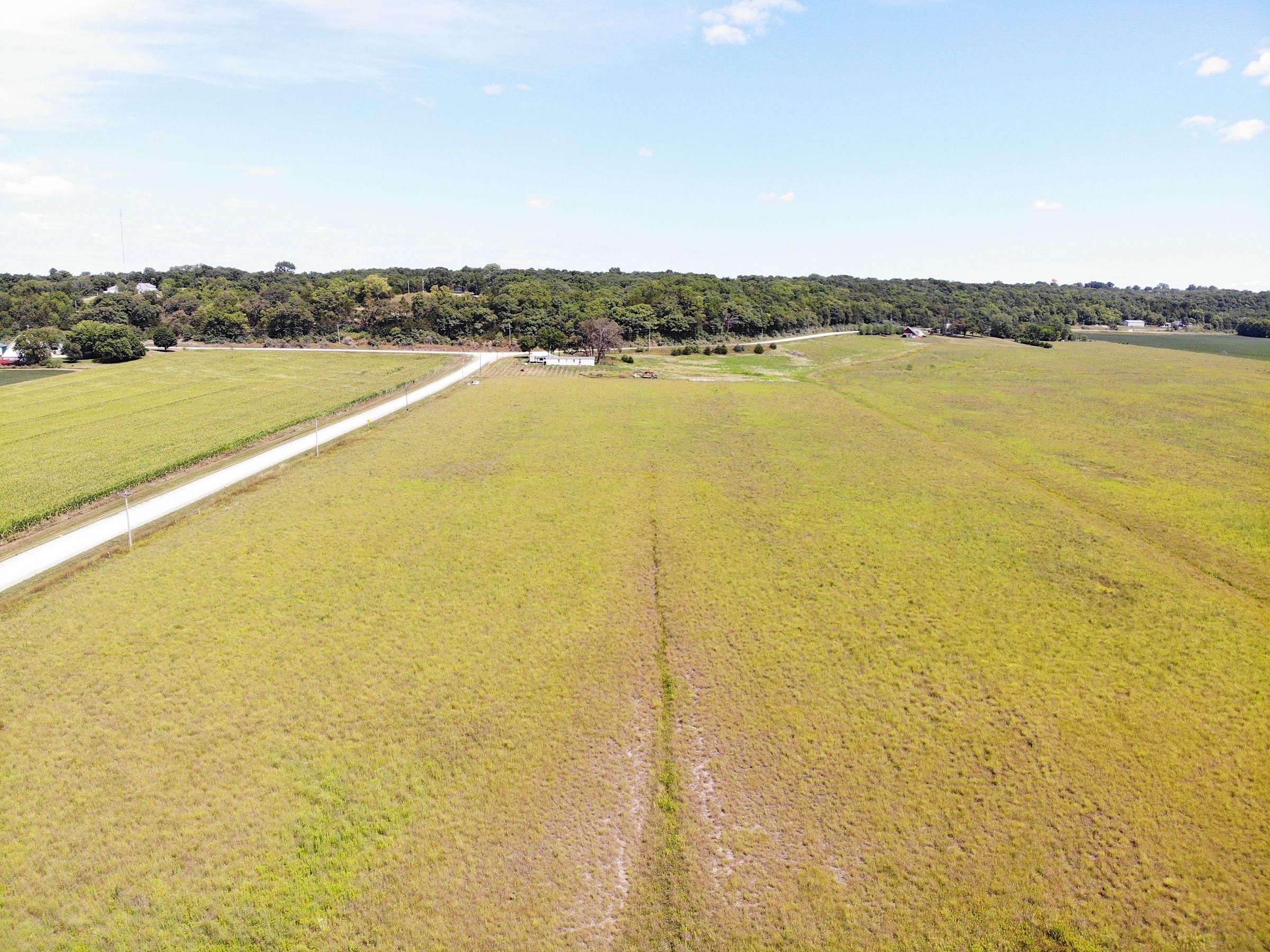 land-warren-county-iowa-84-acres-listing-number-15103-8-2020-08-05-144427.jpg