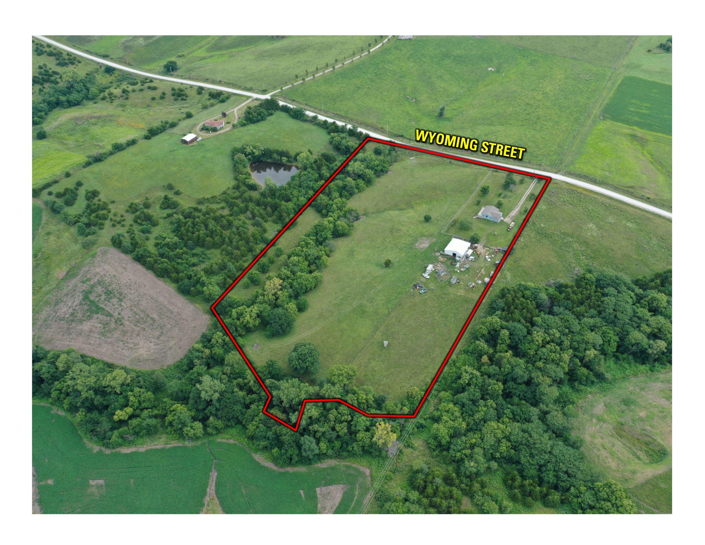 residential-warren-county-iowa-0-acres-listing-number-15104-0-2020-08-06-225934.jpg