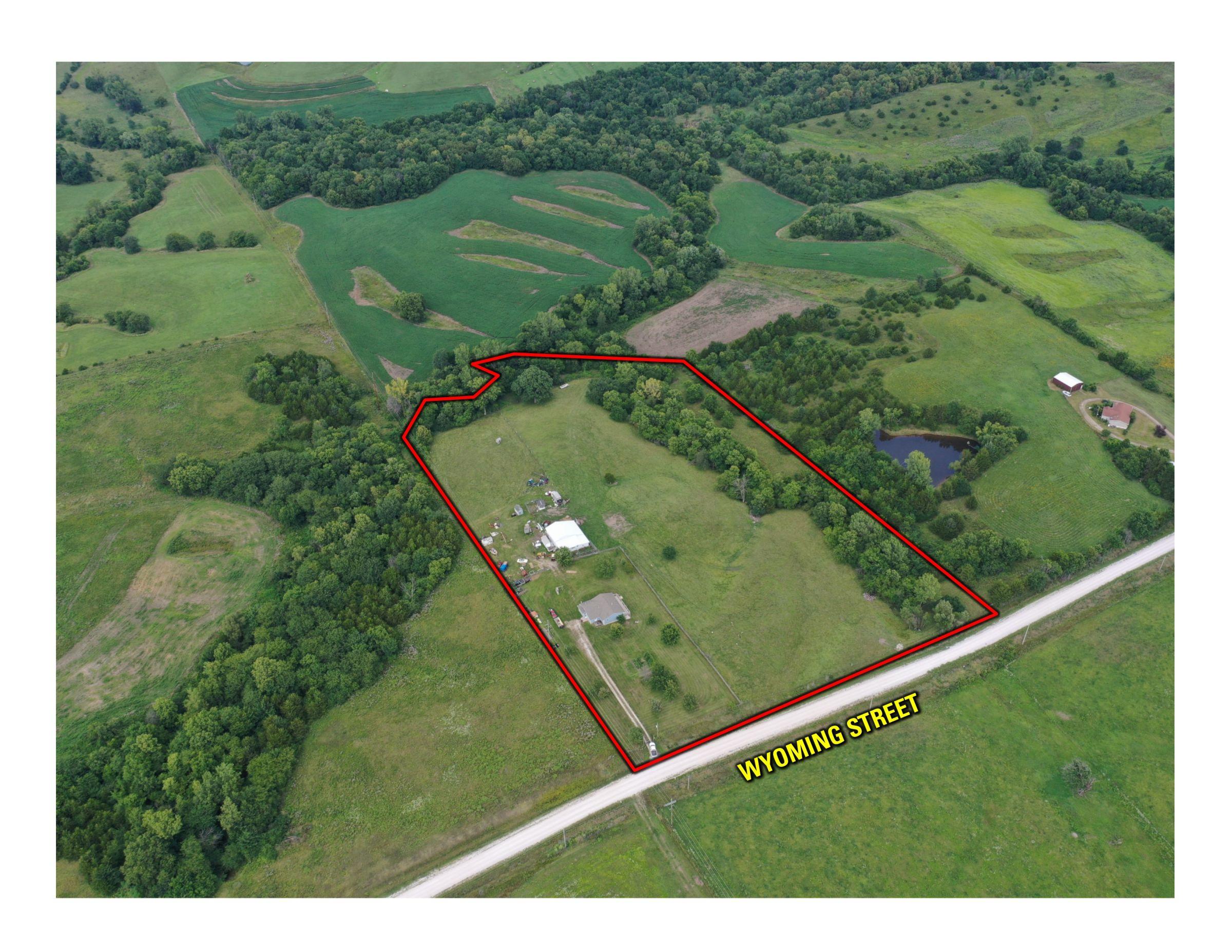 residential-warren-county-iowa-0-acres-listing-number-15104-2-2020-08-06-225935.jpg