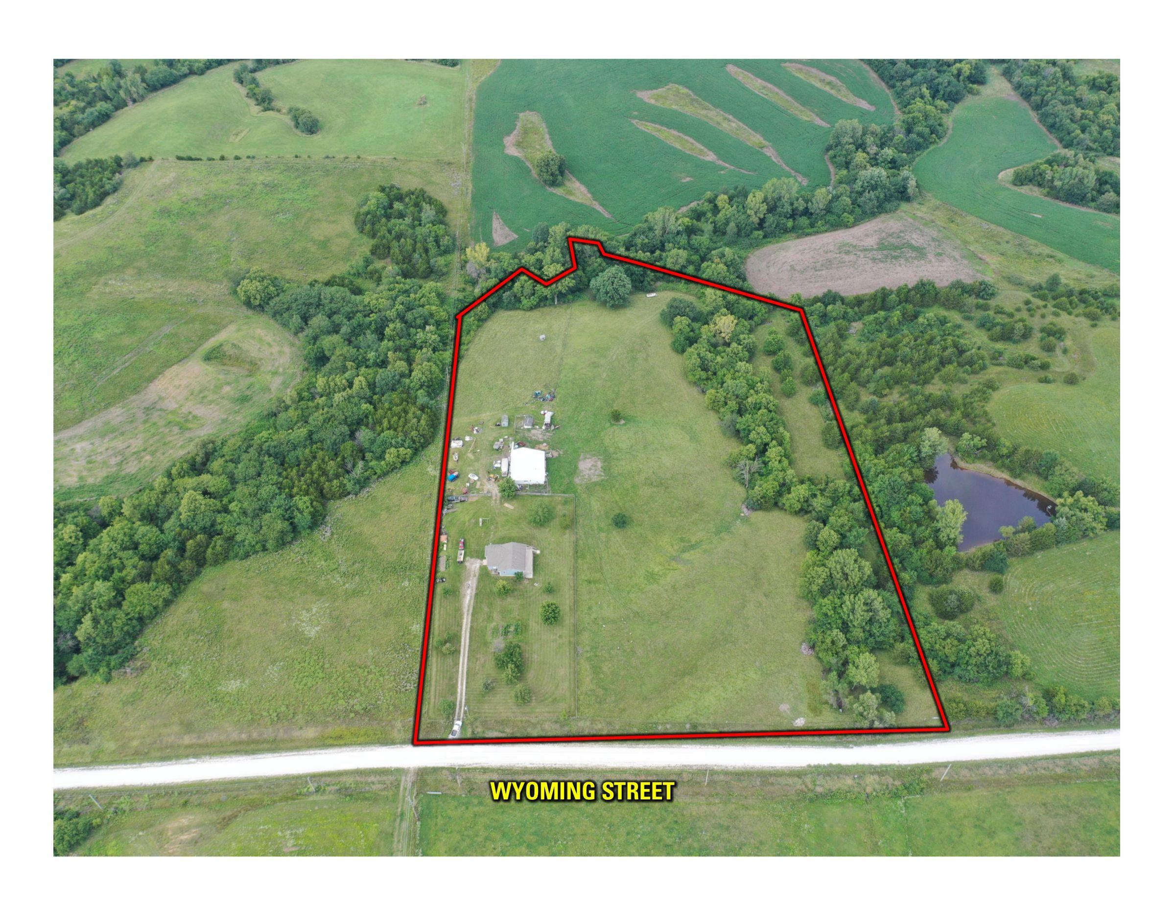 residential-warren-county-iowa-0-acres-listing-number-15104-3-2020-08-06-225936.jpg